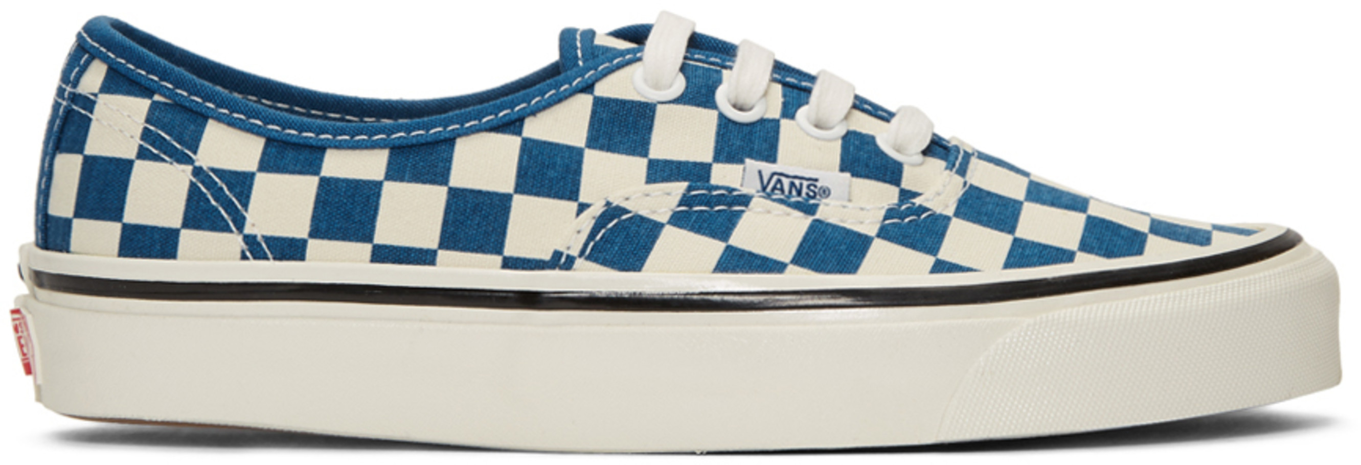 9bd90bbb7a Vans for Men SS19 Collection