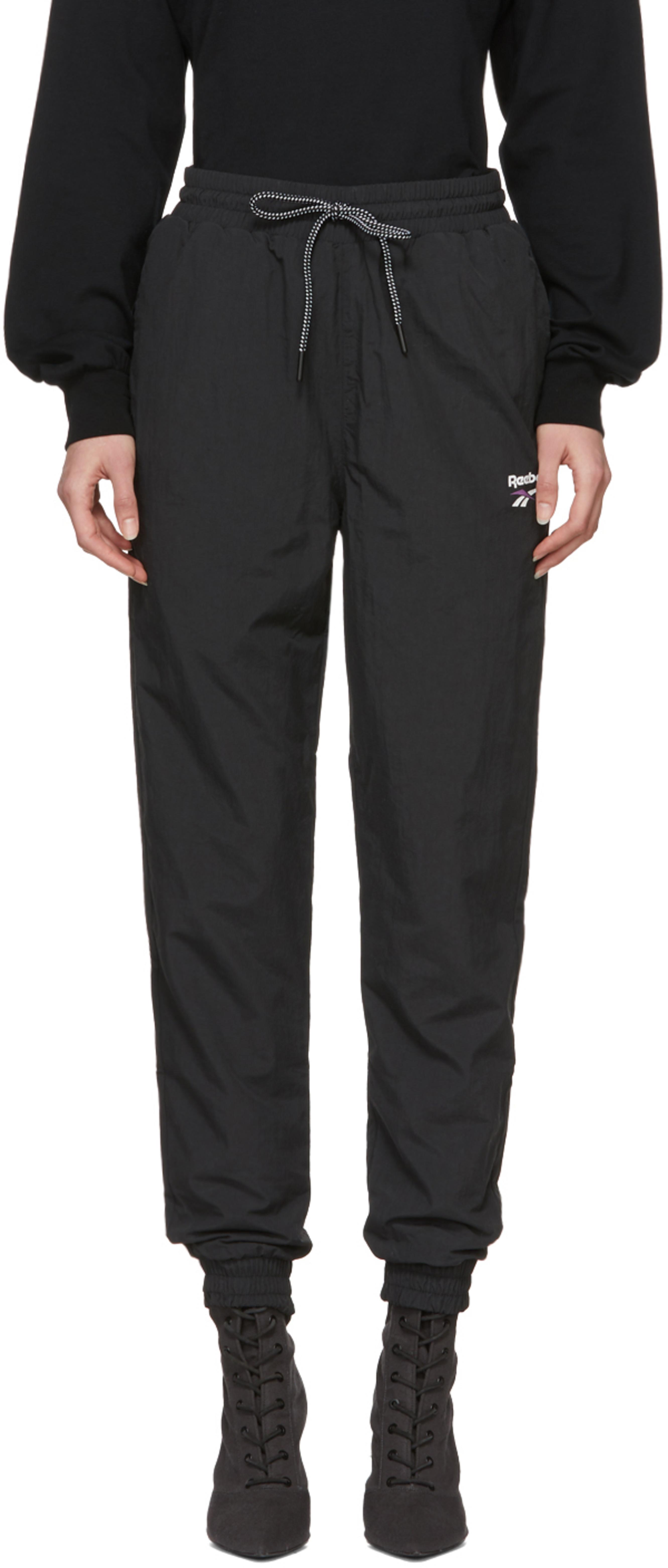 9a6310d97f96 Designer lounge pants for Women