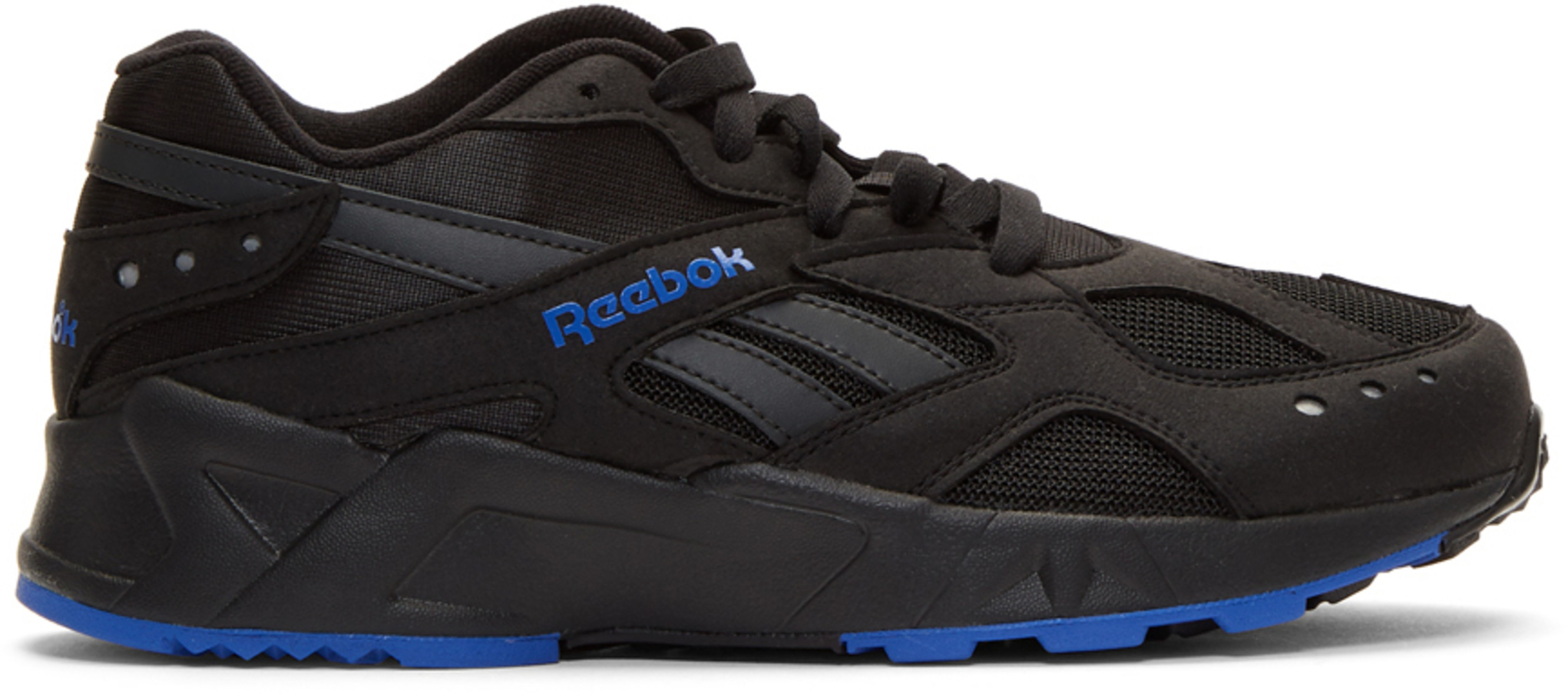 dbbadd7d5825 Reebok Classics for Men SS19 Collection