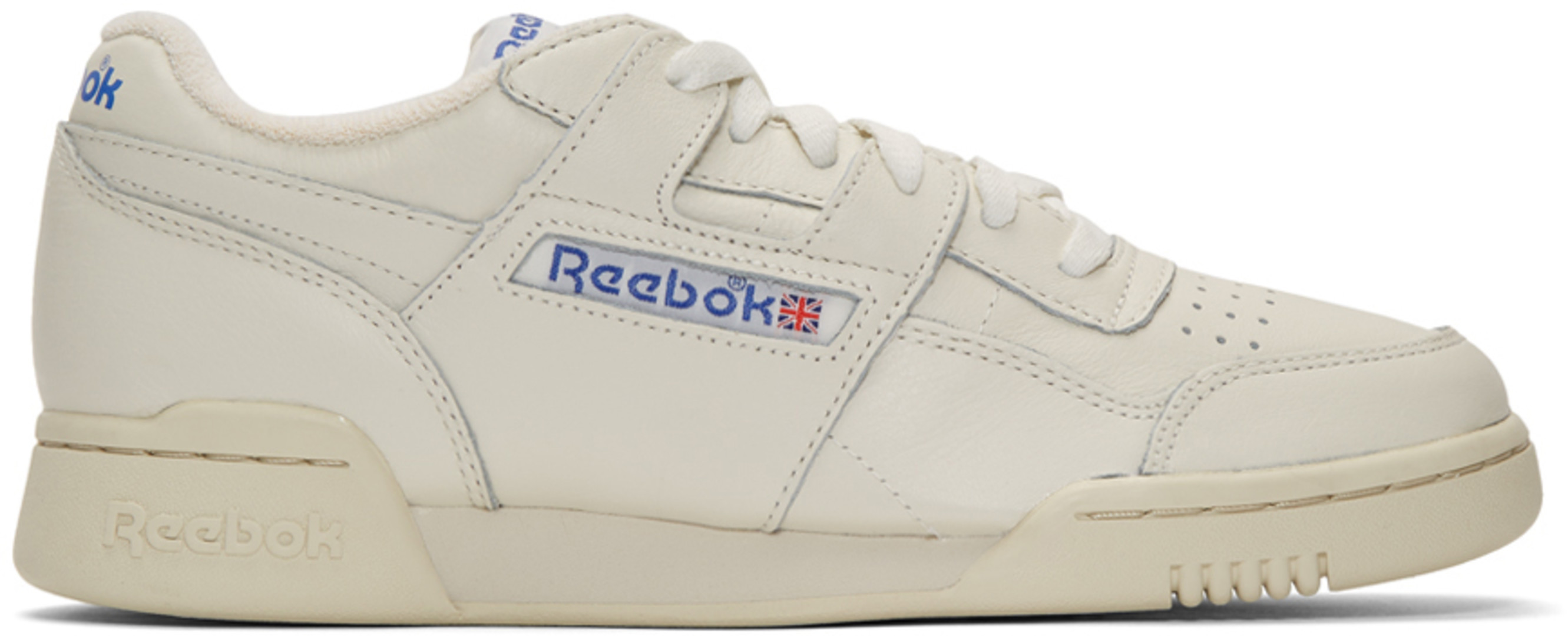 0044ea37933b Reebok Classics for Men SS19 Collection