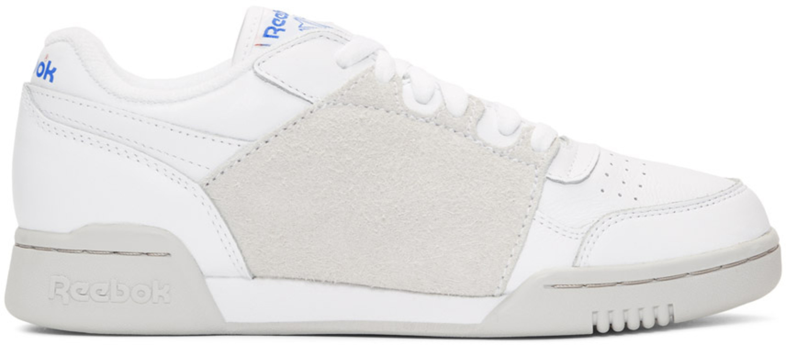 4c8acc5b62c16 Reebok Classics for Men SS19 Collection