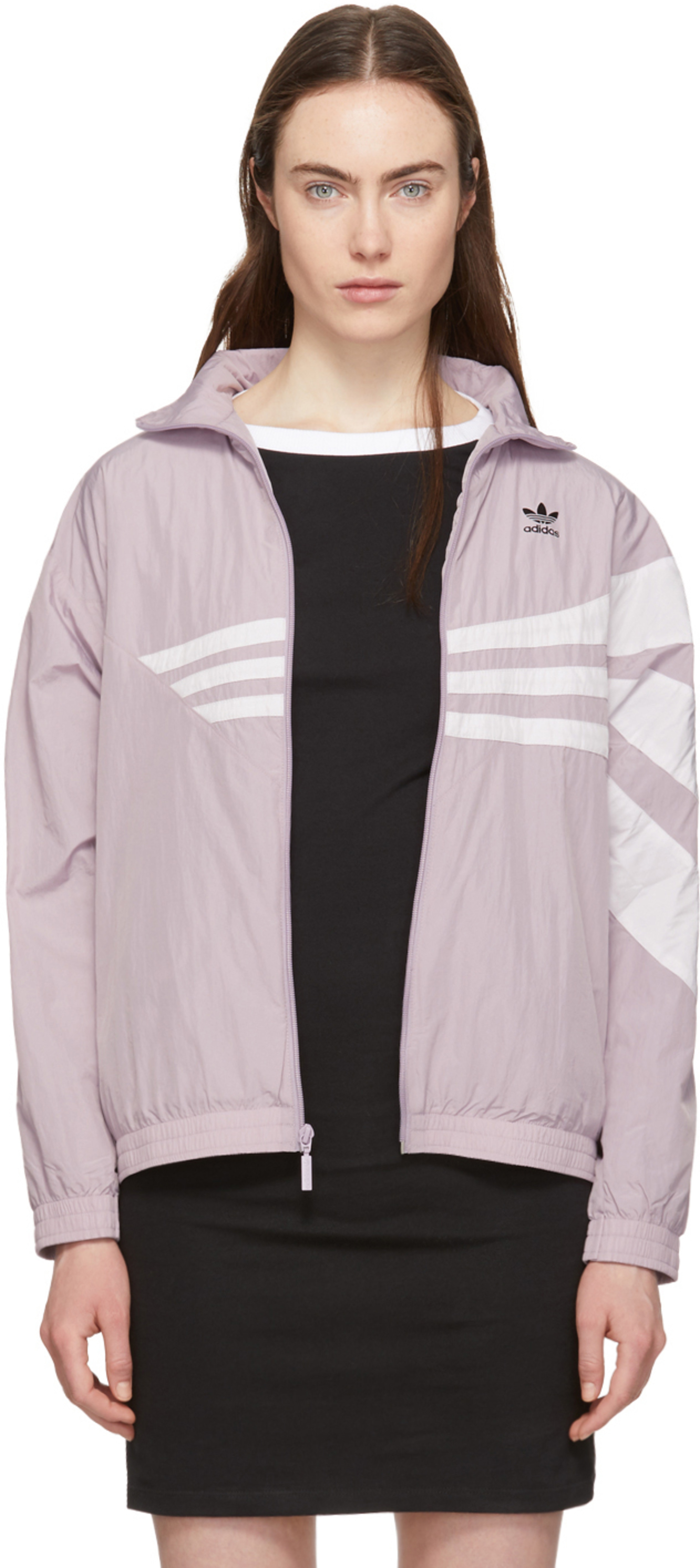 d3bd0a4df0 Adidas Originals for Women SS19 Collection