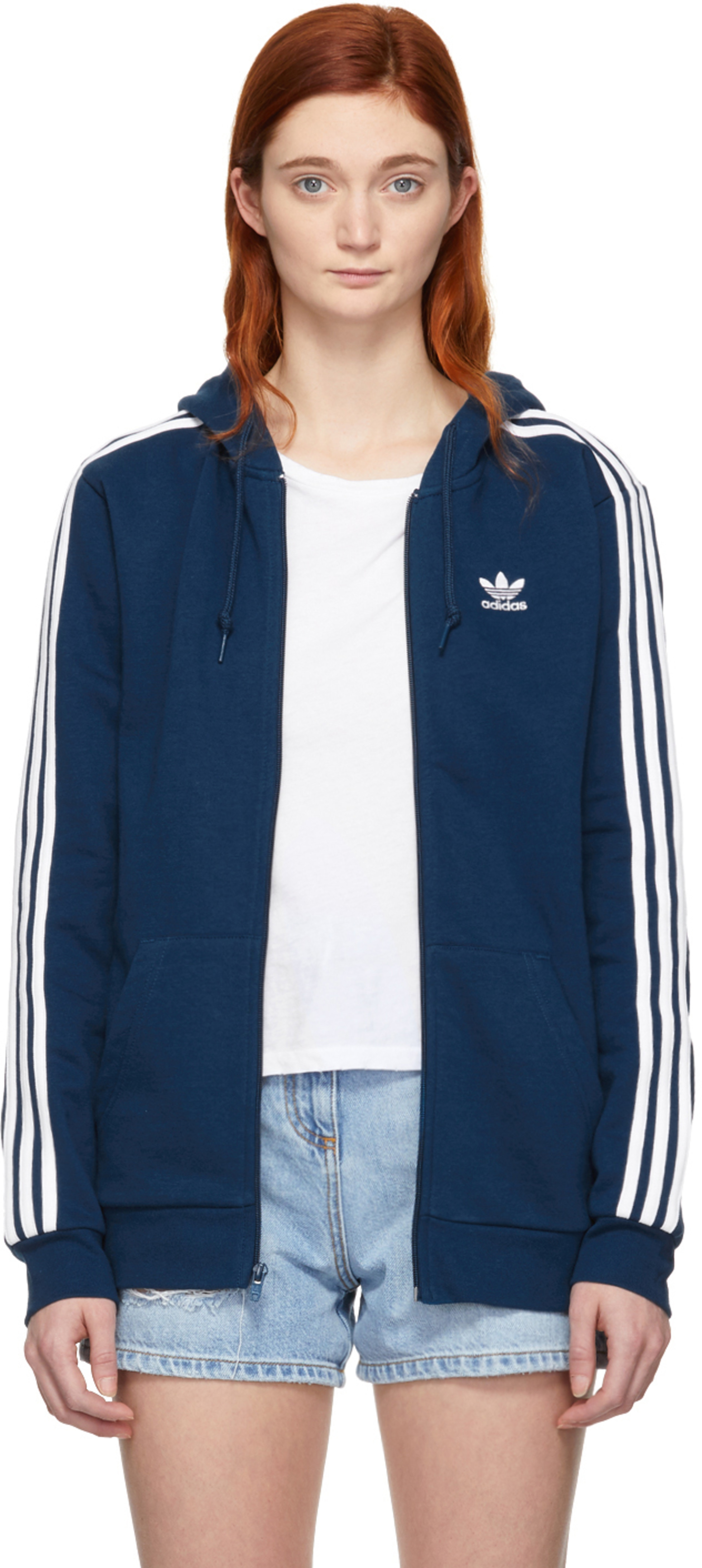 another chance b6a0b a8ced Adidas Originals for Women SS19 Collection   SSENSE
