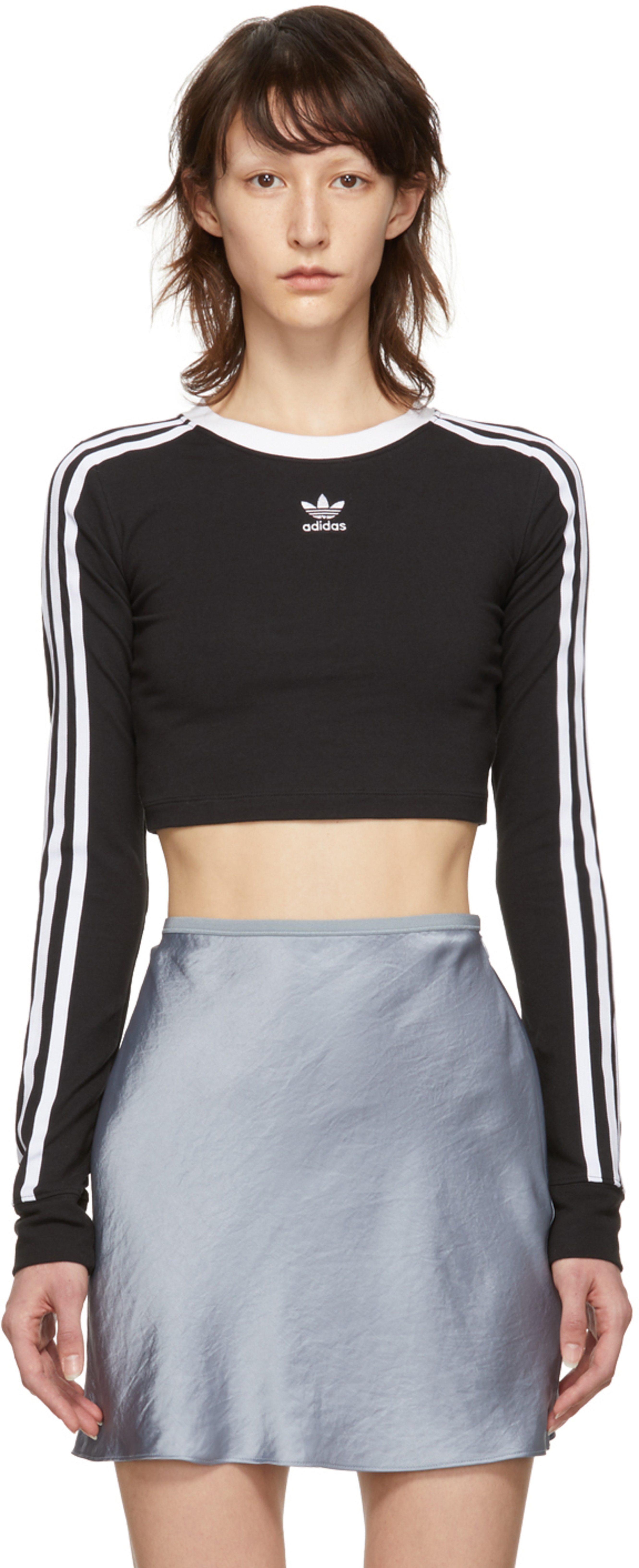 e0eee8a19781 Adidas Originals for Women SS19 Collection