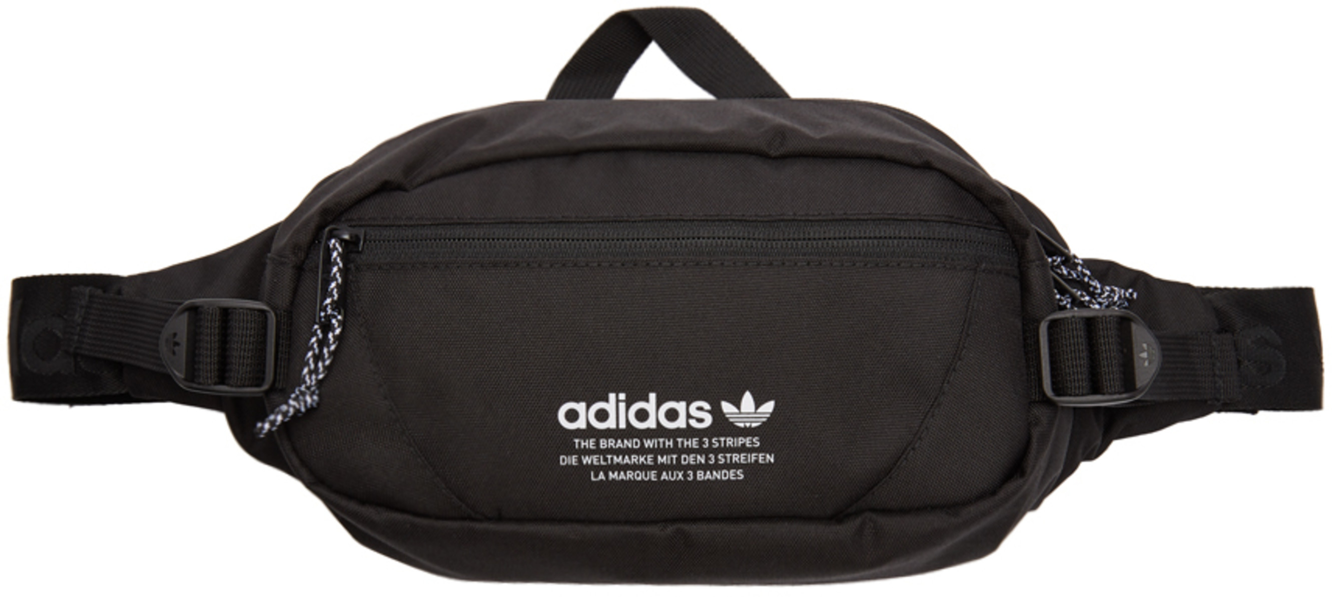 faa6dc84c0b0 Adidas Originals for Men SS19 Collection