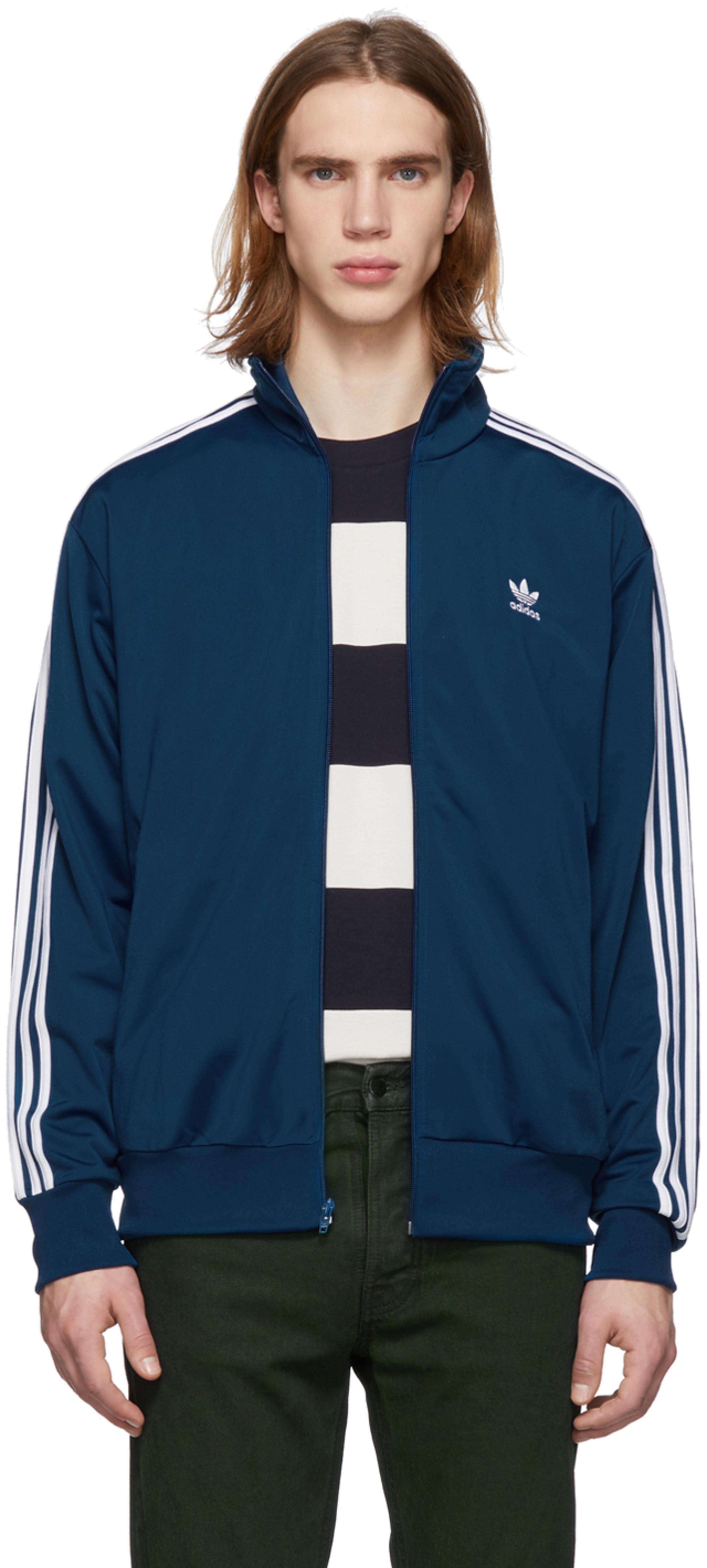 half off 04314 9b75d Adidas Originals for Men SS19 Collection  SSENSE