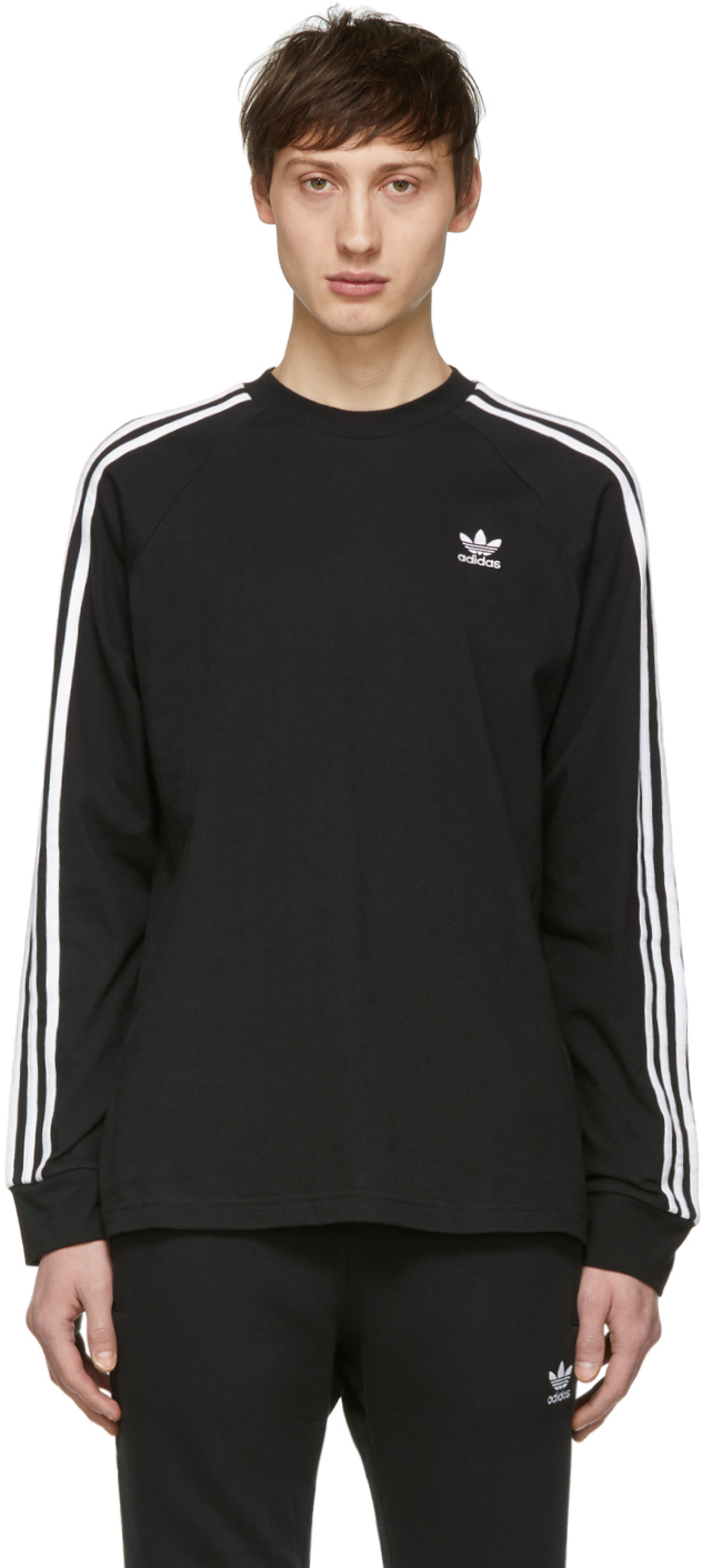 649b3d06874f Adidas Originals for Men SS19 Collection