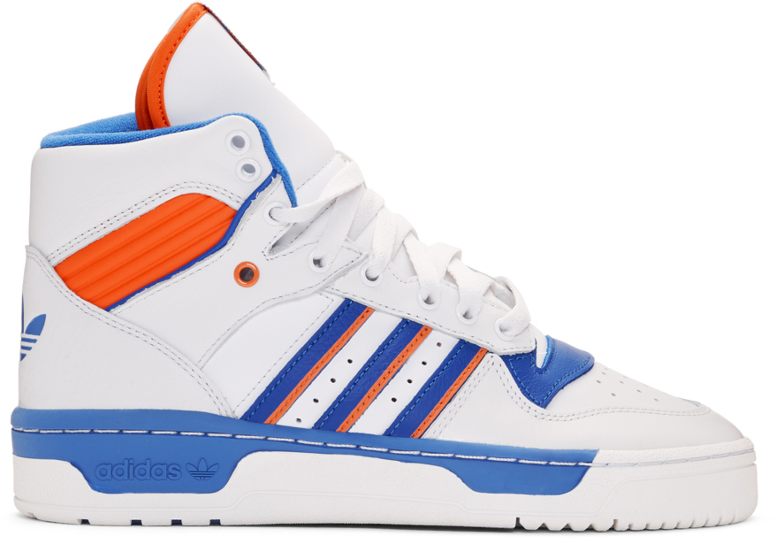 separation shoes 872dc 9f042 Adidas Originals for Men SS19 Collection   SSENSE