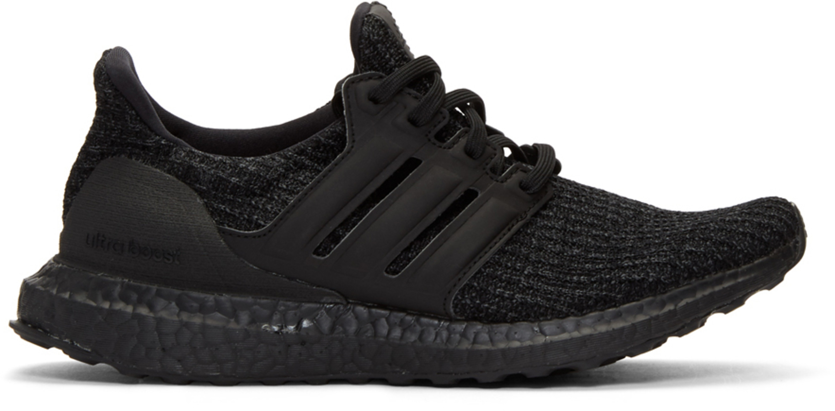 Adidas Originals for Men SS19 Collection  28dfae961