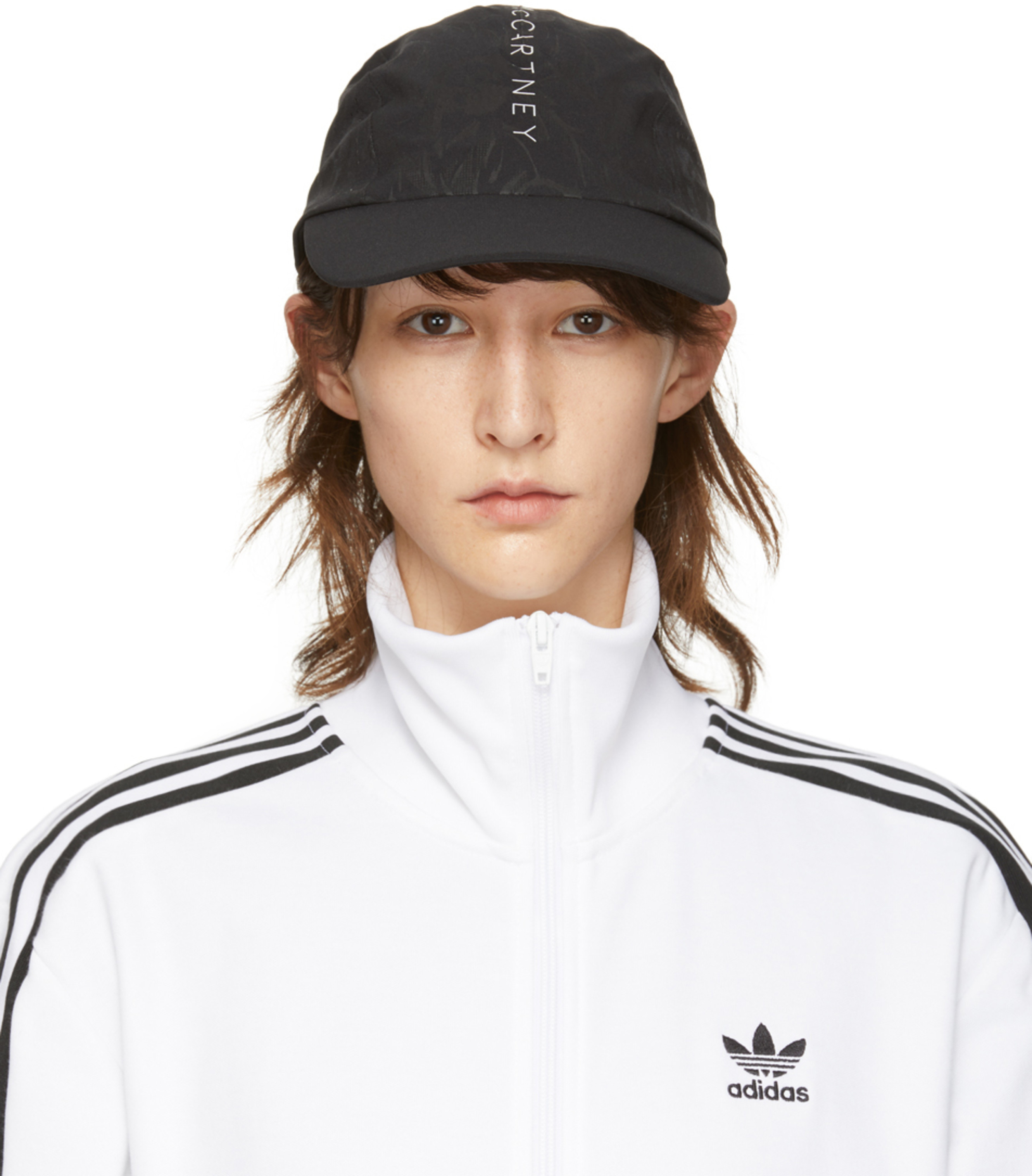e7bde20f9ec Adidas By Stella Mccartney for Women SS19 Collection