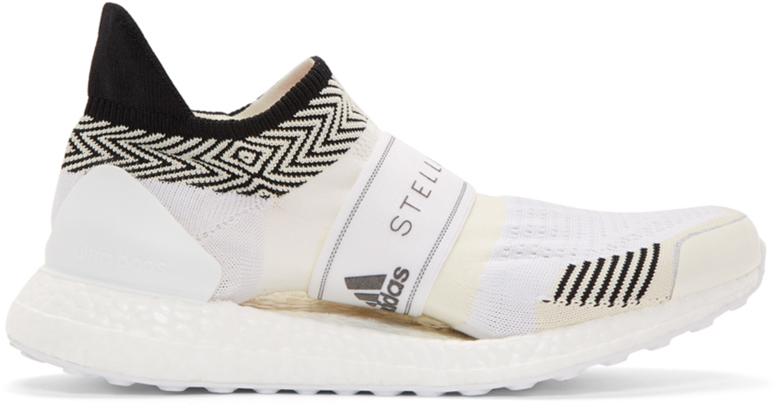 83ebc1a5a Adidas By Stella Mccartney for Women SS19 Collection
