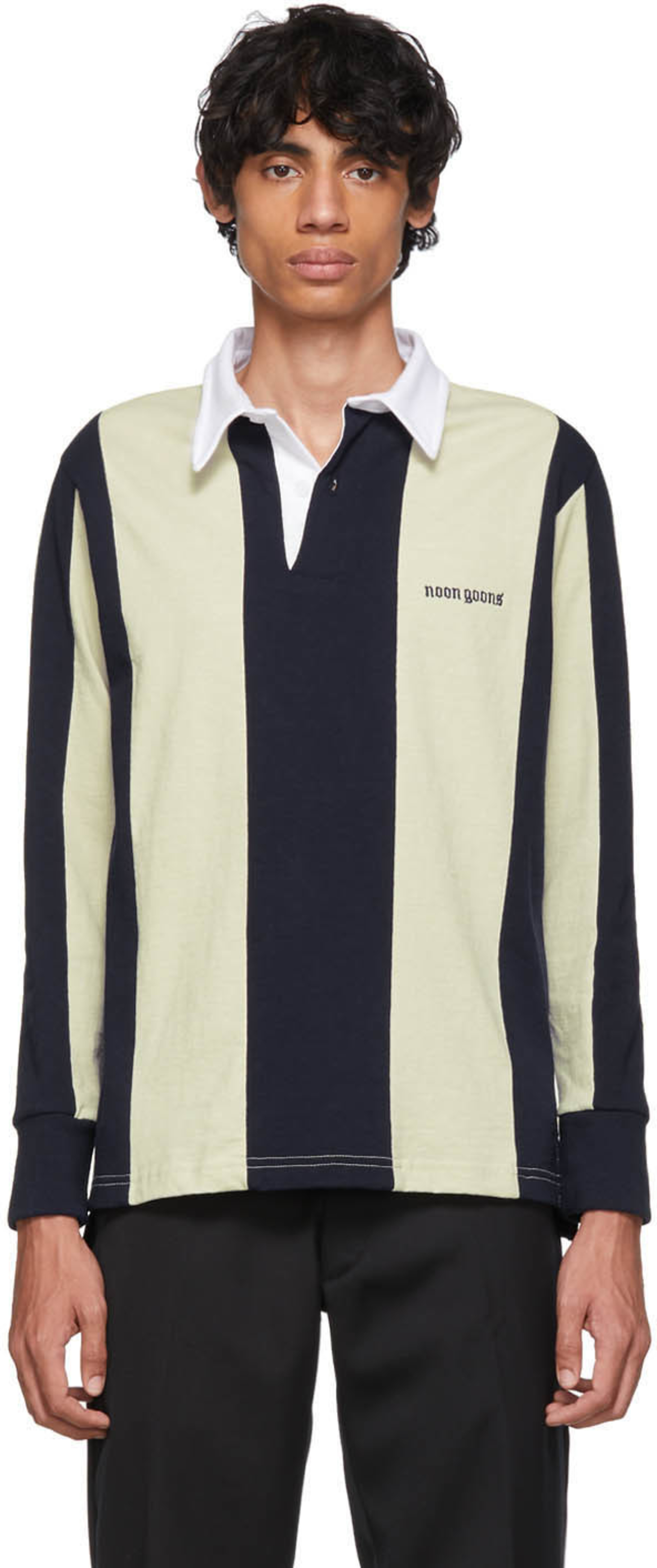 f12844f5 Noon Goons for Men SS19 Collection | SSENSE