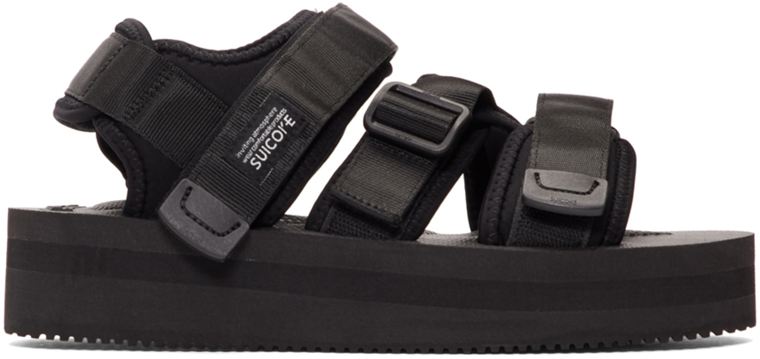 693592ee270a Suicoke sandals for Men