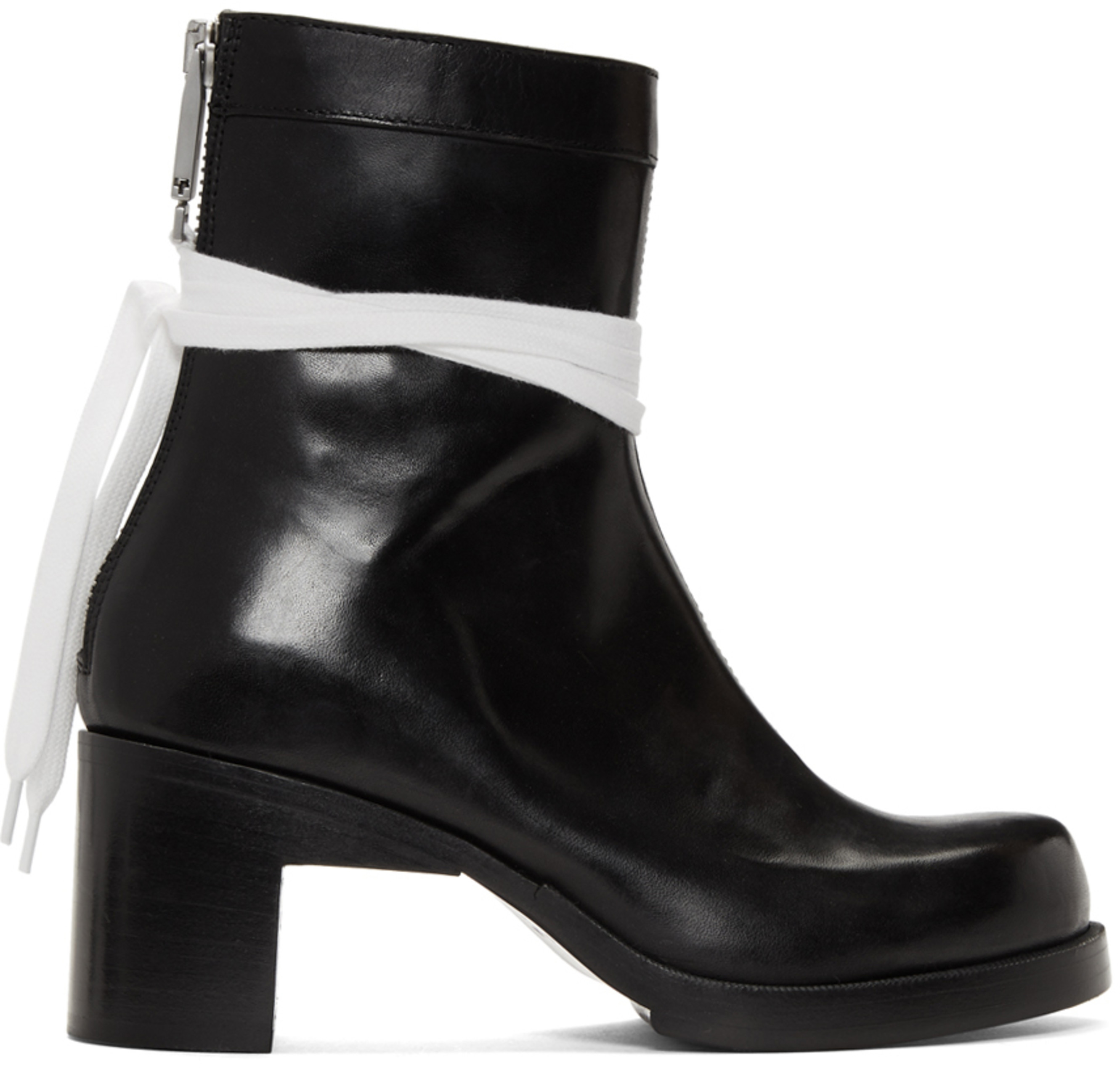 aad1bea94d3 Designer ankle boots for Women