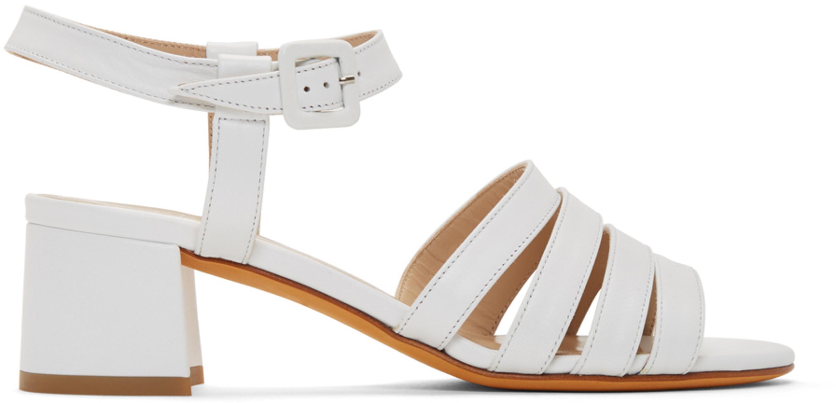 631b491b954 Designer shoes for Women