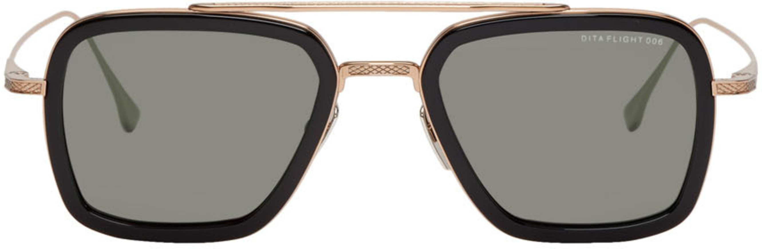 9ad796160fe1 Dita for Men SS19 Collection