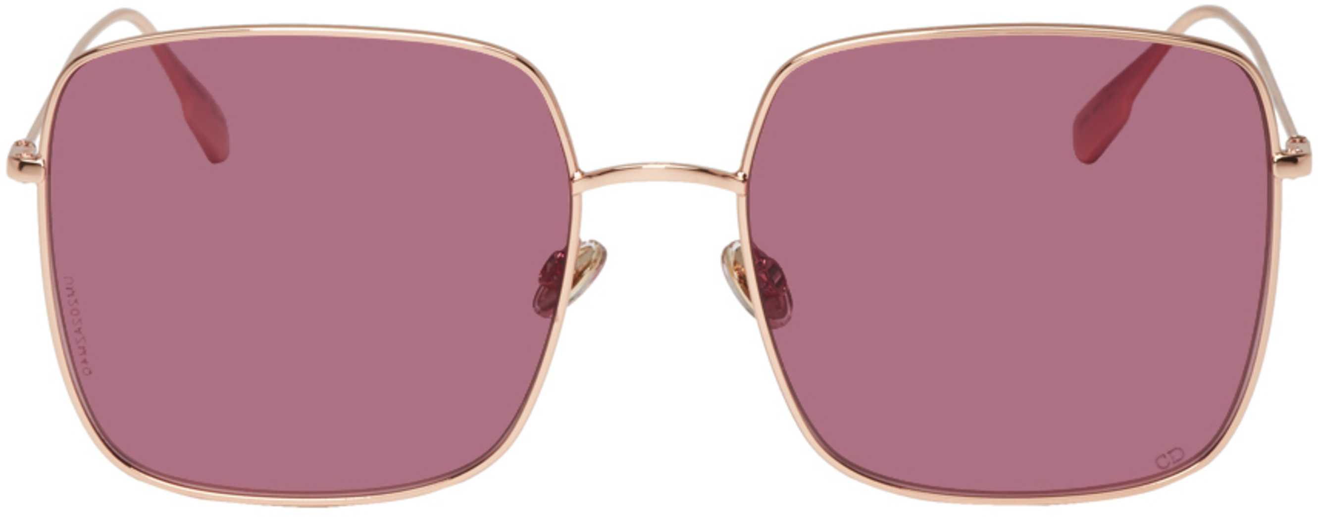 a6492514185 Designer sunglasses for Women