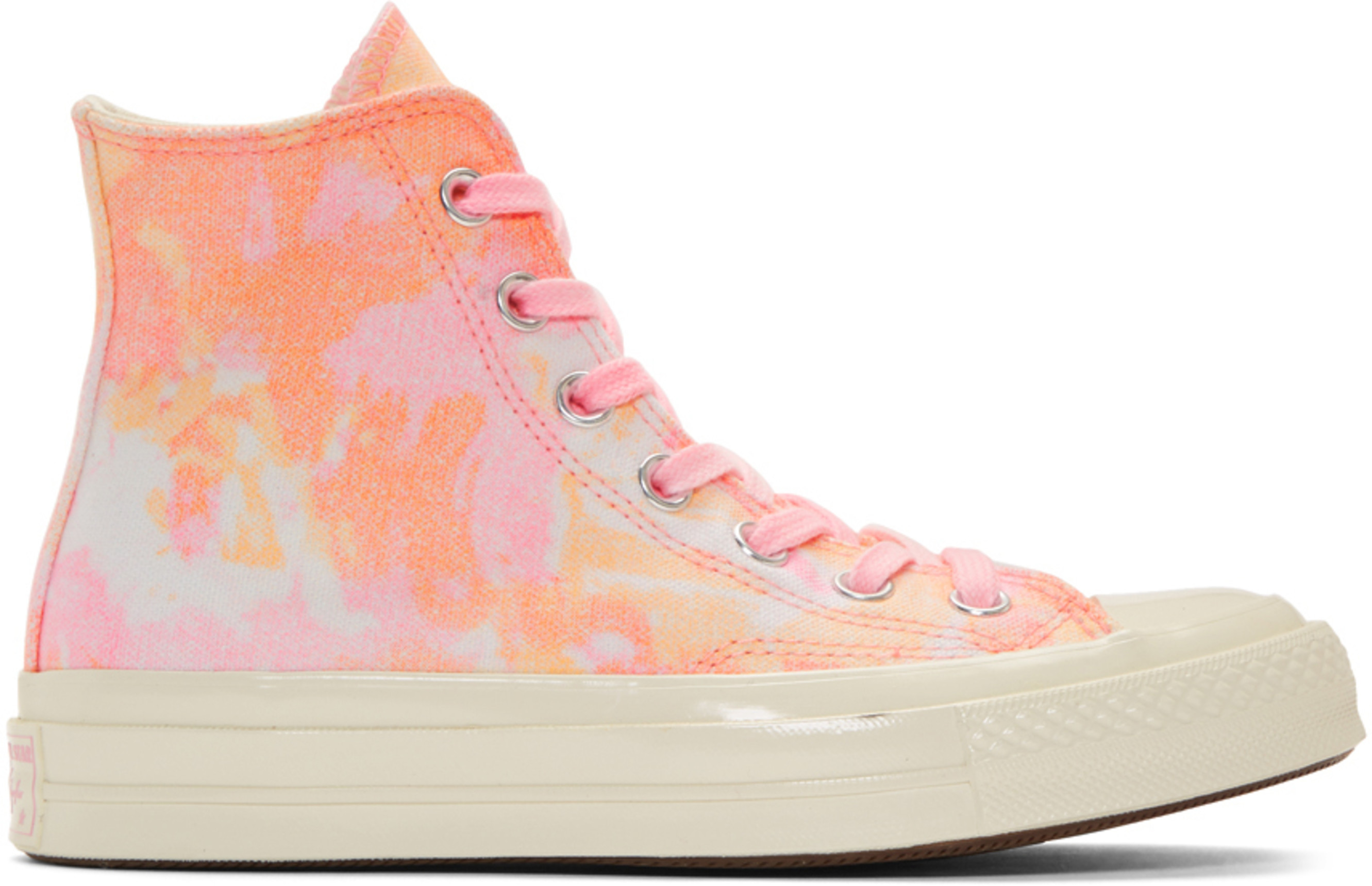 05db654da824ac Designer sneakers for Women
