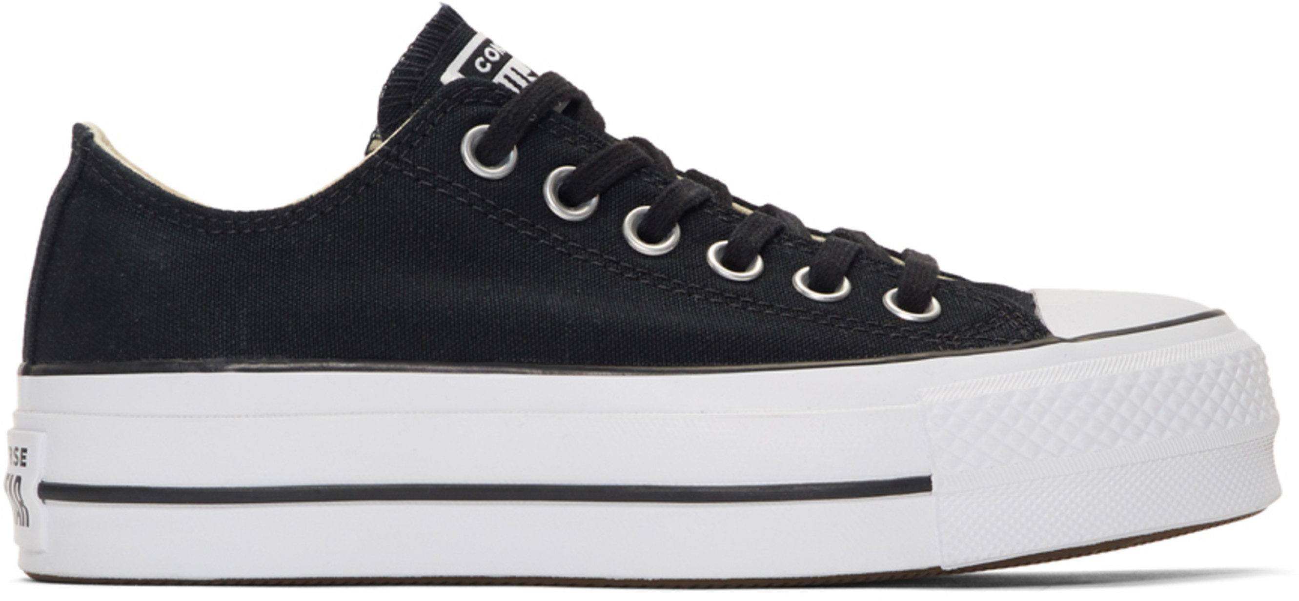 b4b66f12aaa6 Converse for Women SS19 Collection