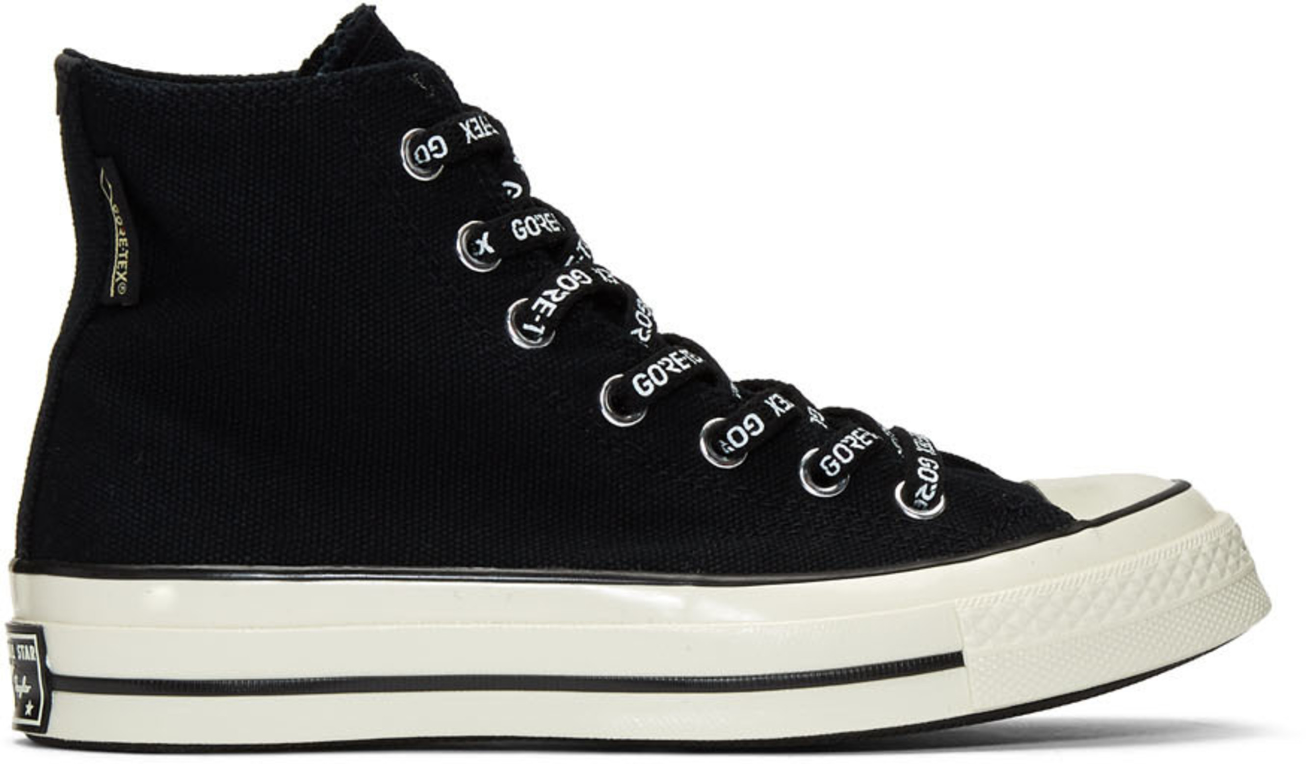 e84b60be336995 Converse for Men SS19 Collection