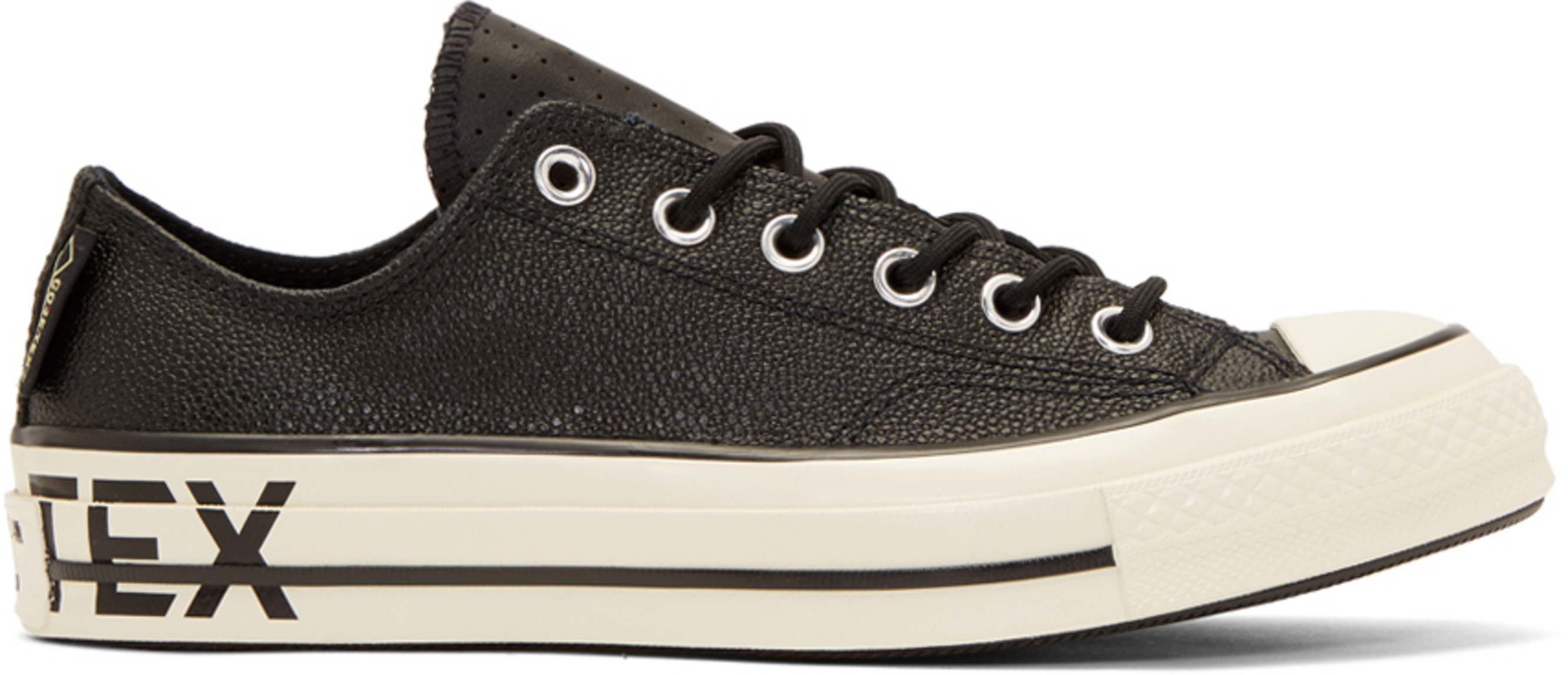 2306a787960d Converse for Men SS19 Collection