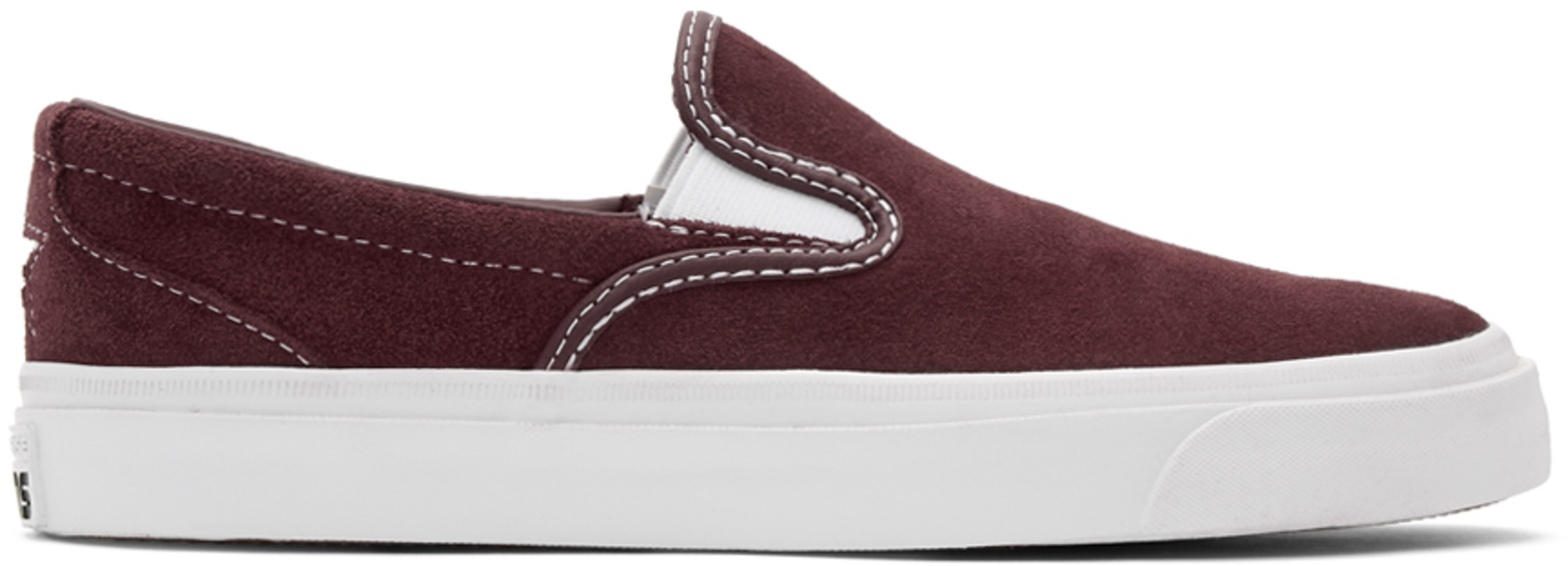 227e8f0fbb1565 Converse for Men SS19 Collection