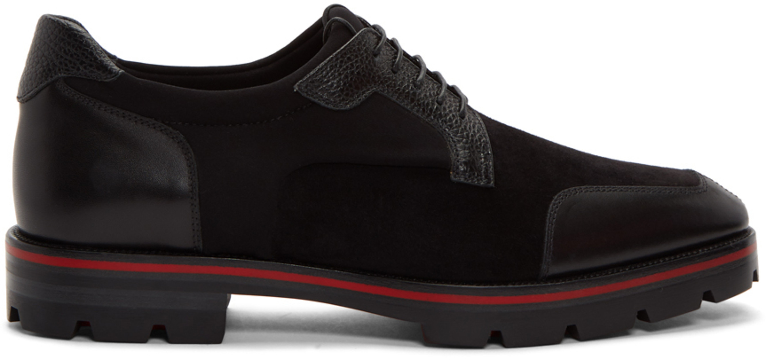 b54f93b8a704 Christian Louboutin for Men SS19 Collection