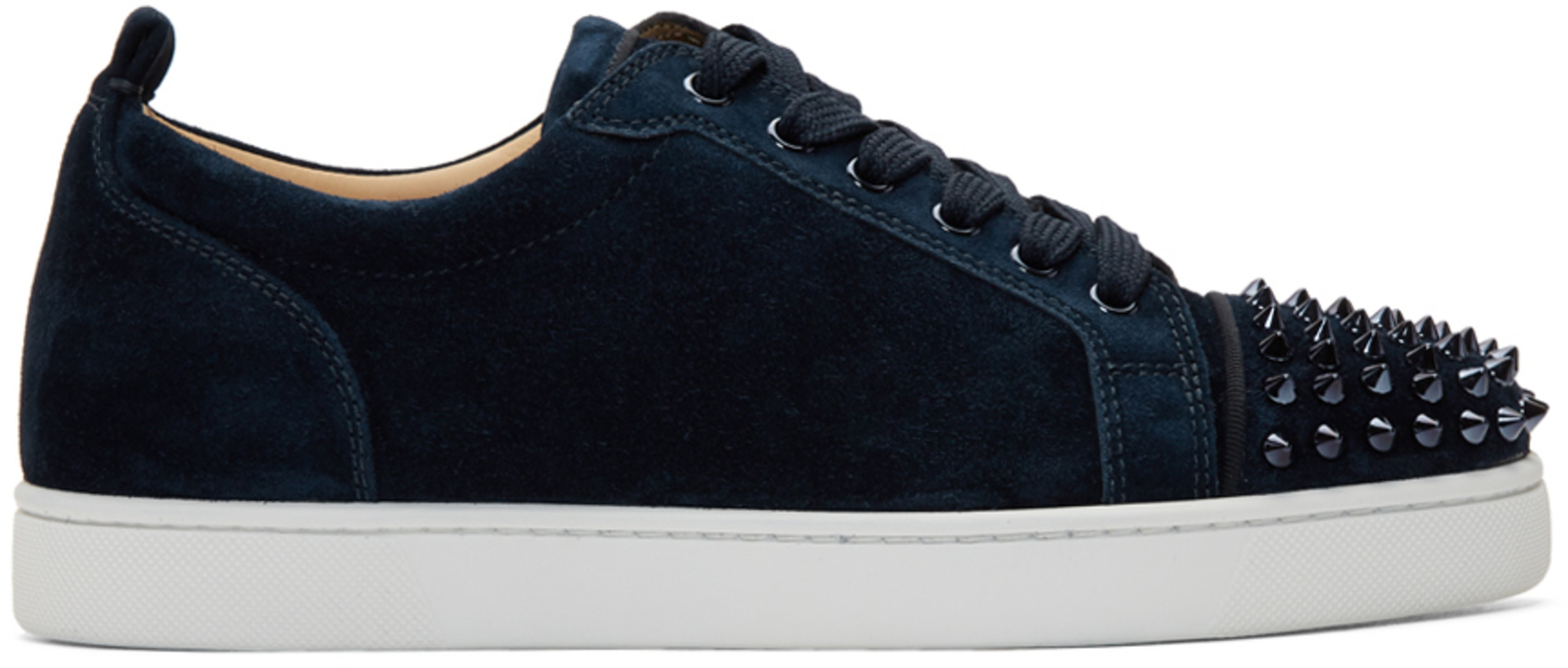 437a50d27f60 Christian Louboutin for Men SS19 Collection