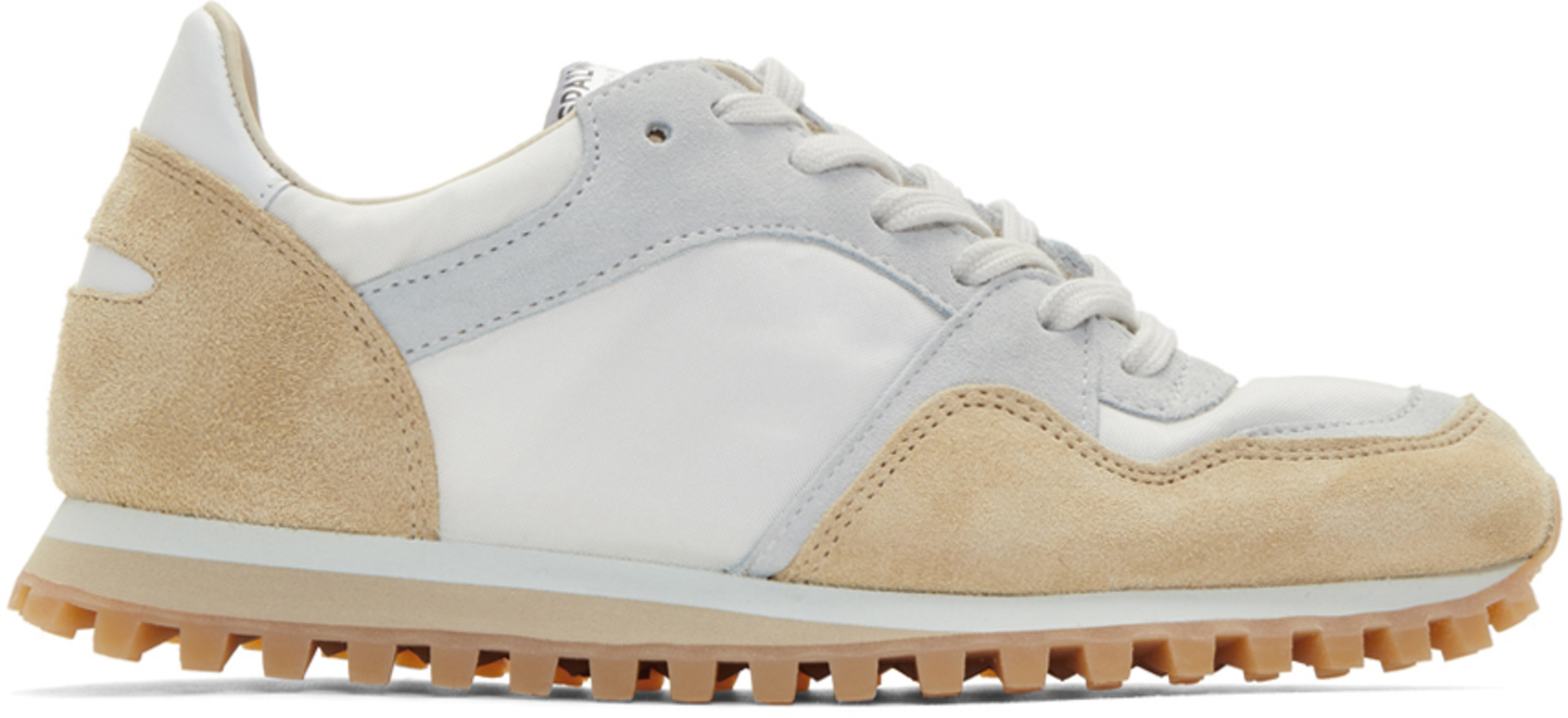 new styles c4221 83847 Spalwart for Women SS19 Collection   SSENSE