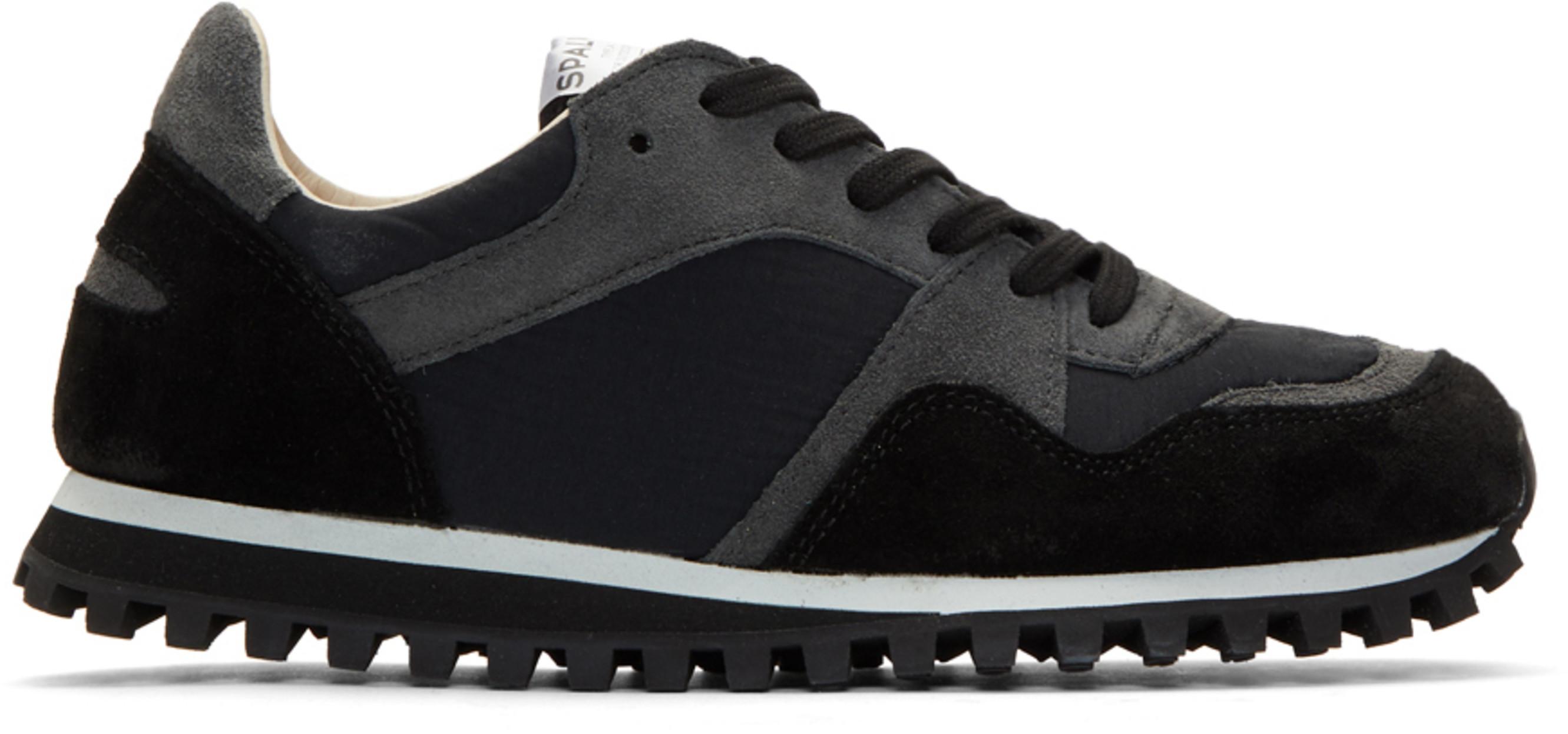 a7e69e3764c Designer sneakers for Women