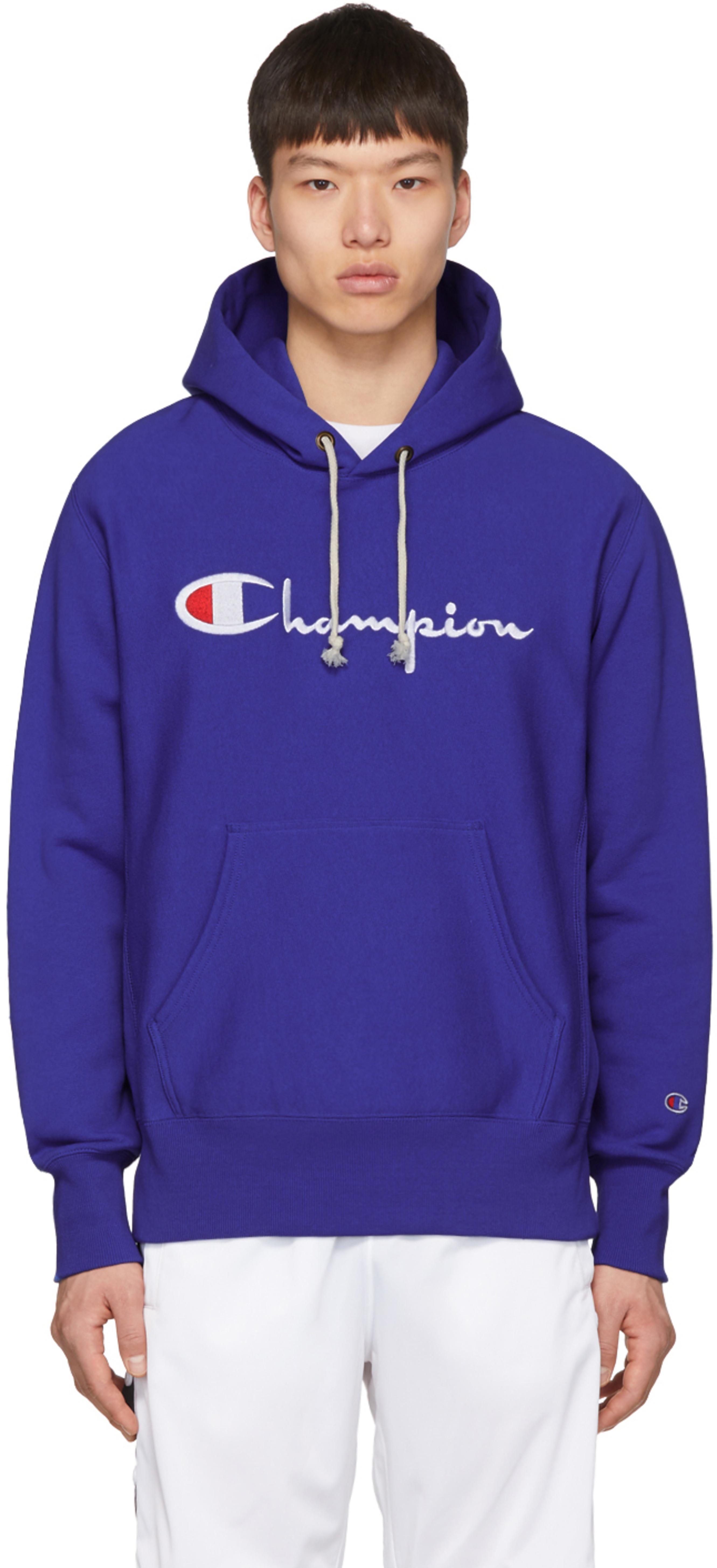 fcfdbc293573 Designer hoodies   zipups for Men