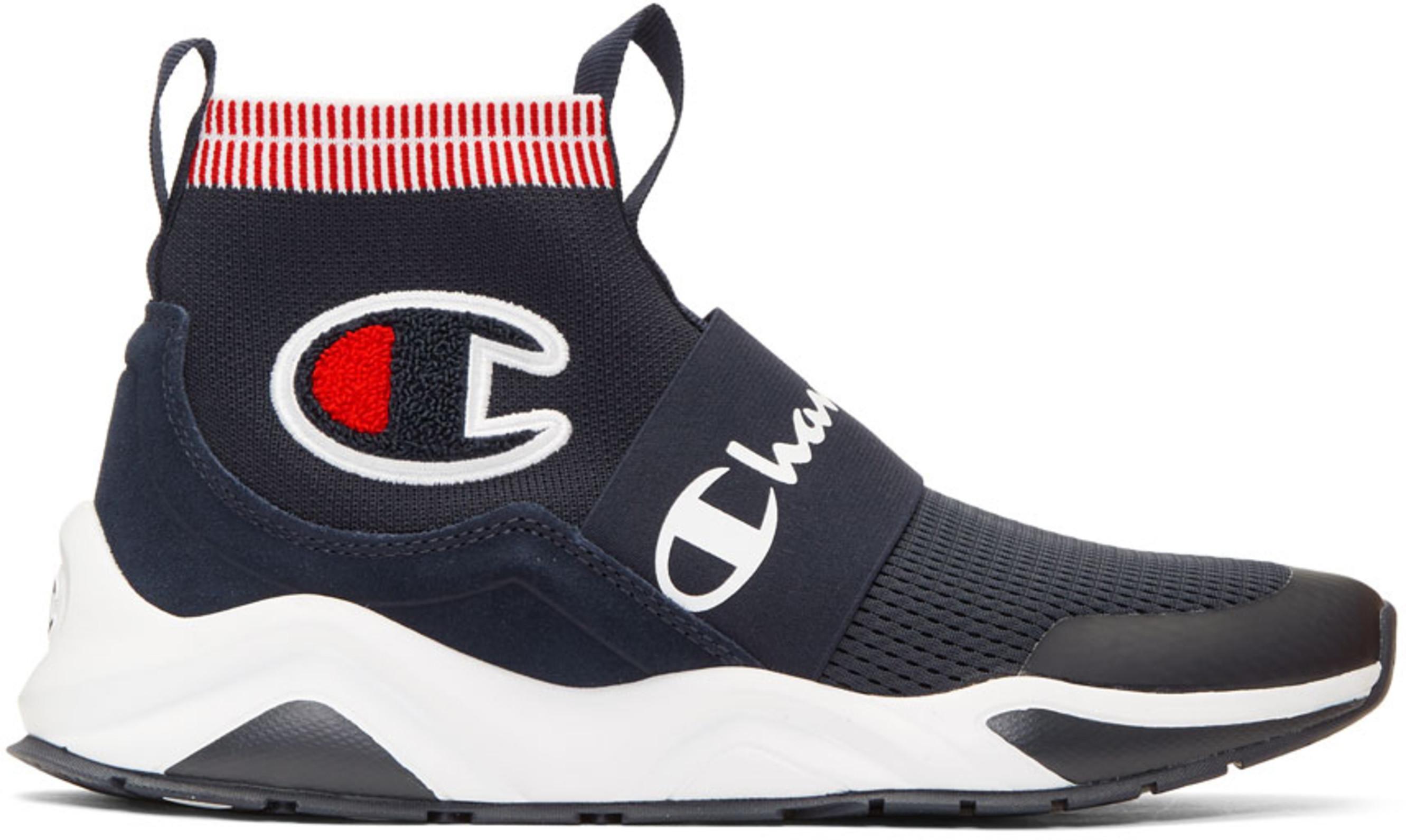d4d61c659 Champion Reverse Weave shoes for Men