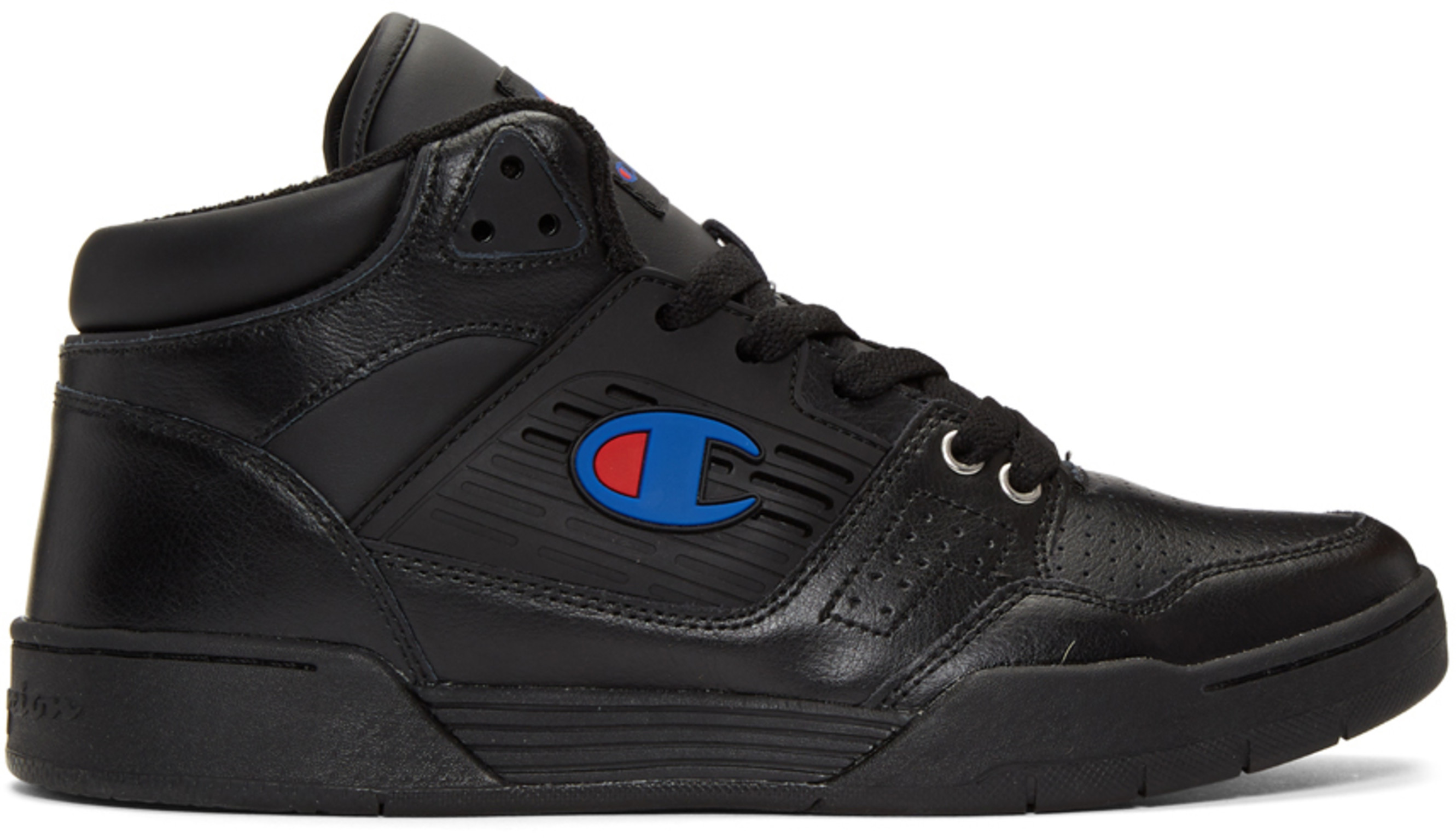 9a015a0997d Champion Reverse Weave sneakers for Men