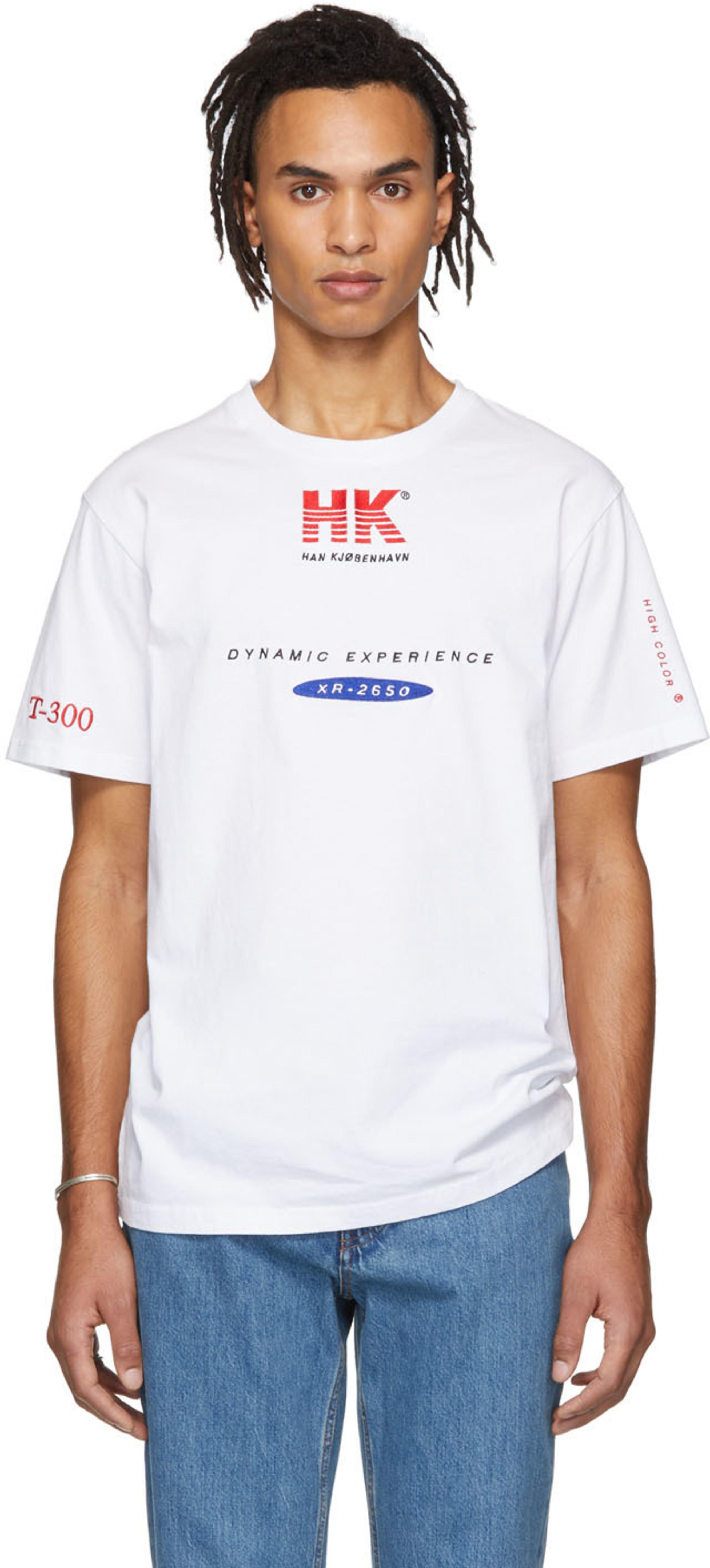 5ea55739afd7 Han Kjobenhavn for Men SS19 Collection   SSENSE Canada