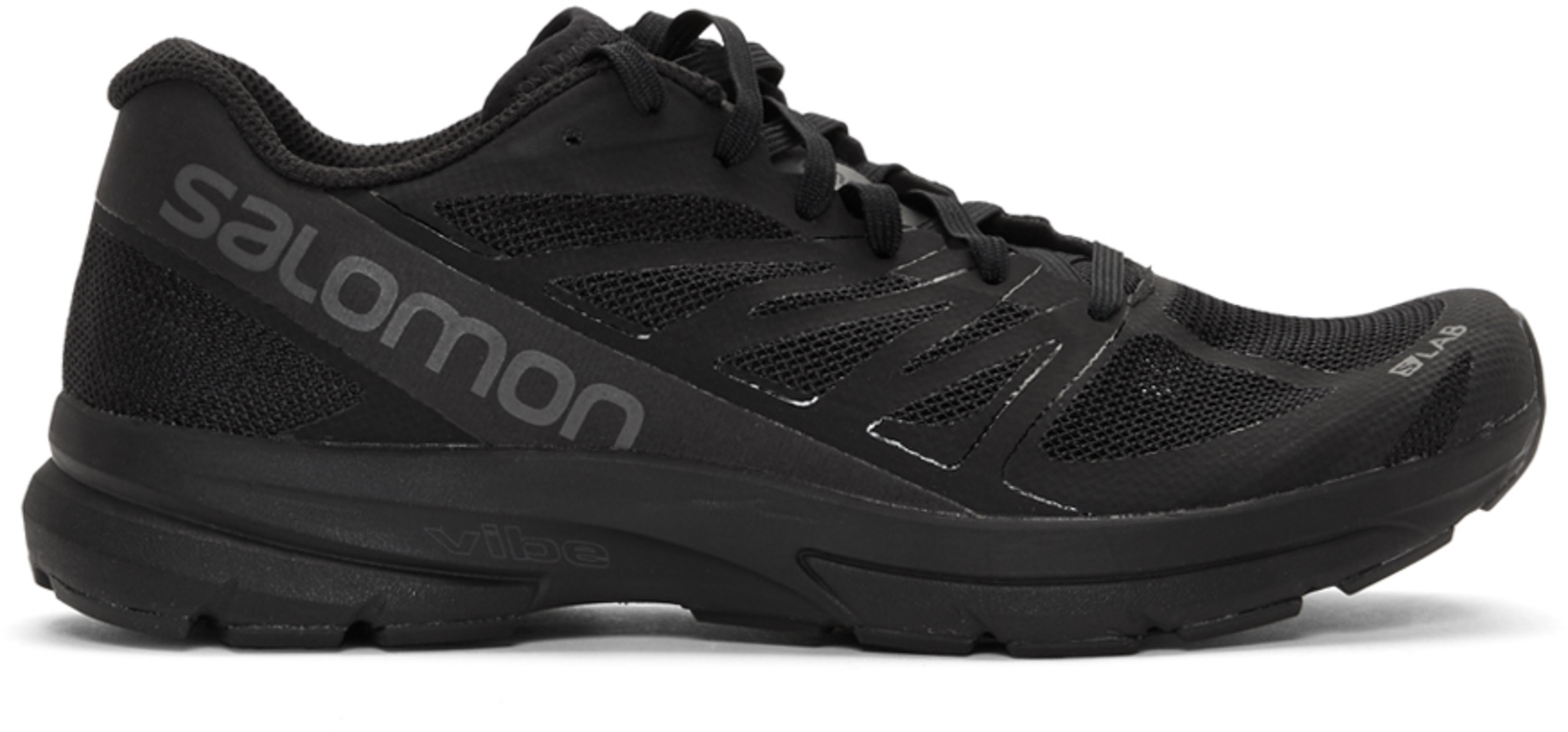 30f574bbbbd6 Salomon for Men SS19 Collection