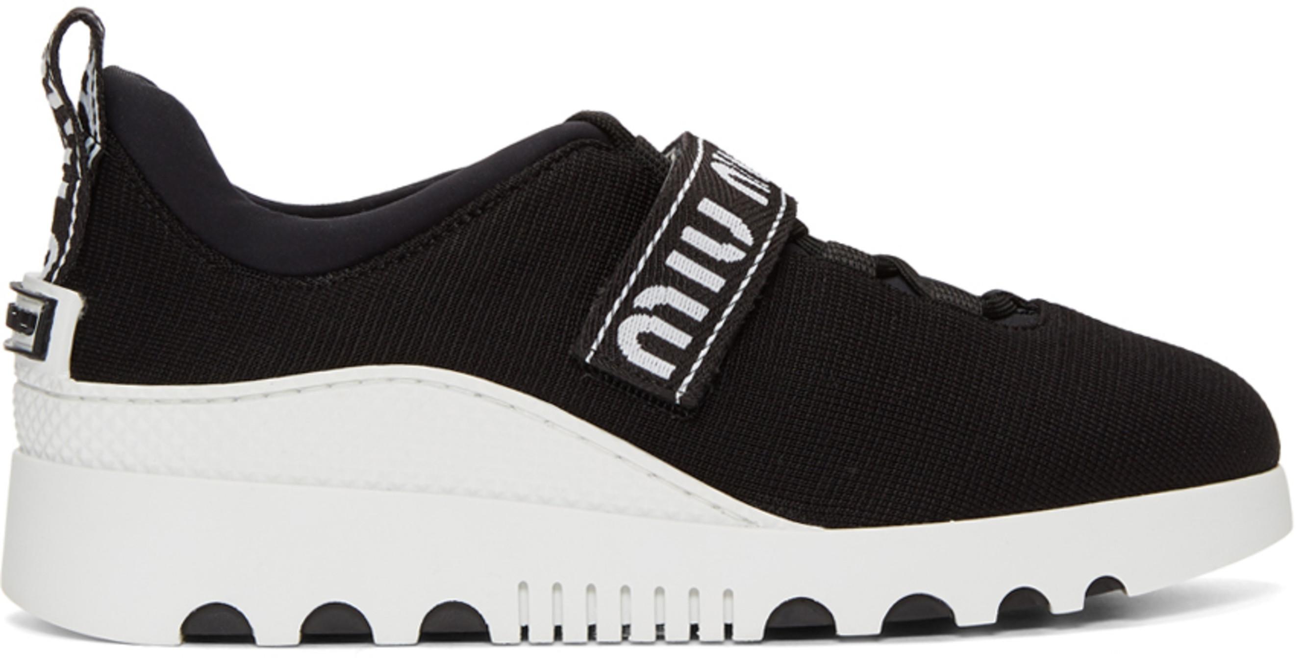 61fe8ca8479 Miu Miu shoes for Women
