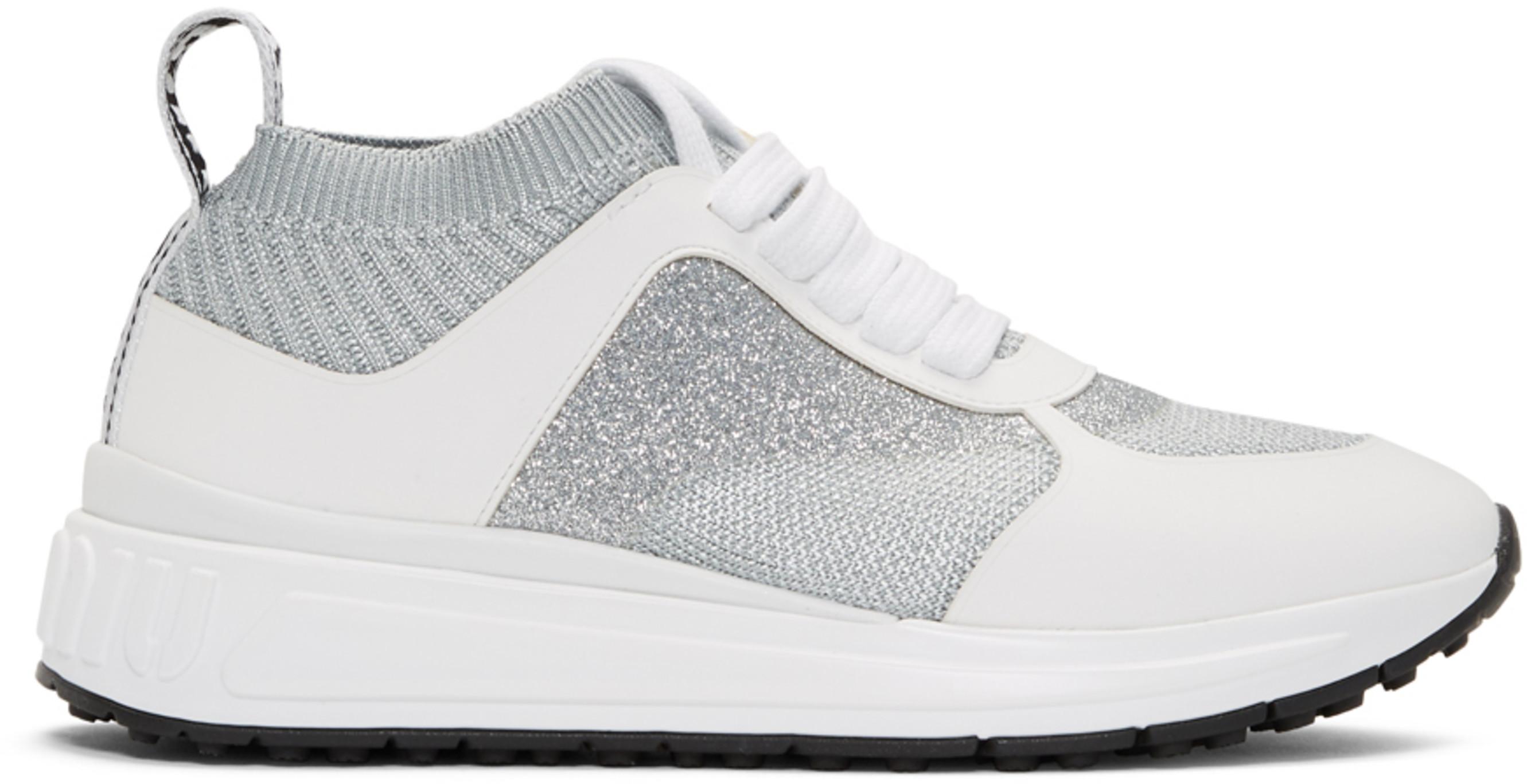 b1a50ffa57e4b Miu Miu shoes for Women | SSENSE