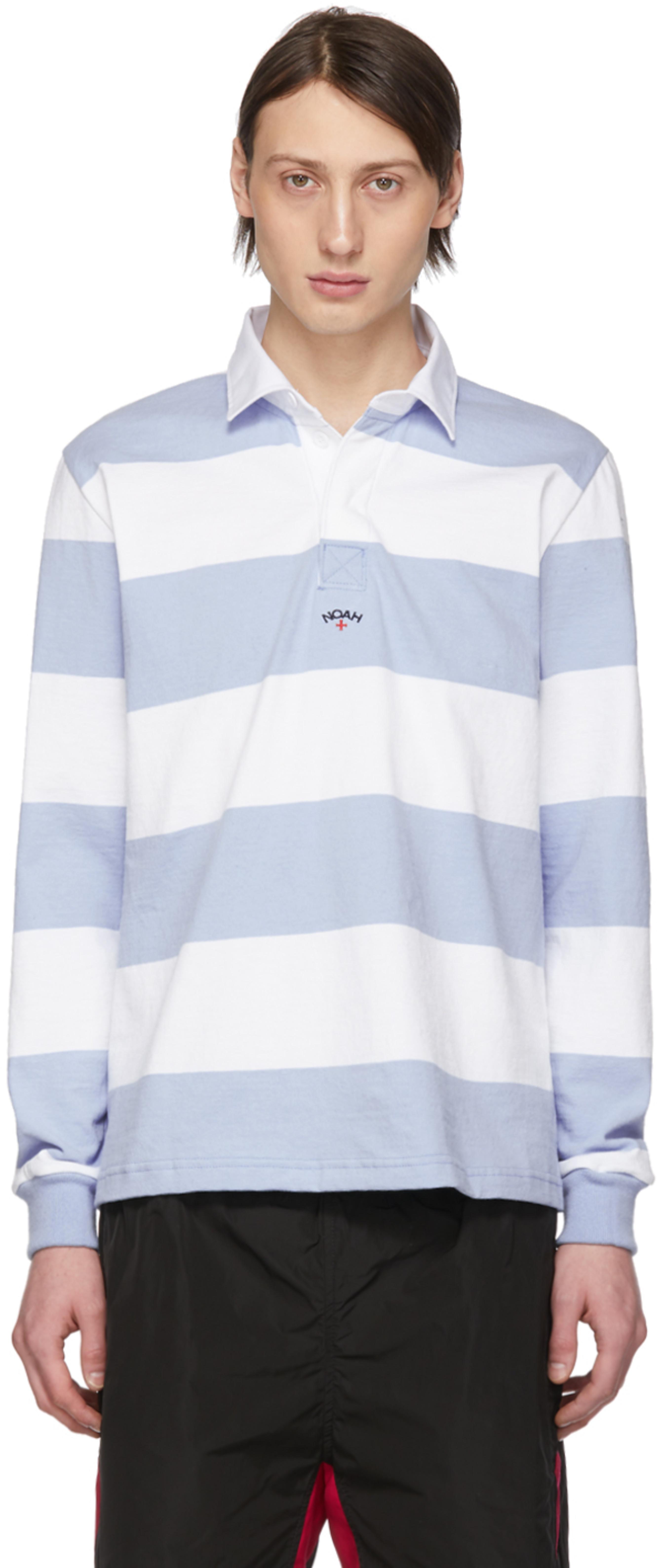 a64b93a04 Noah Nyc clothing for Men   SSENSE UK