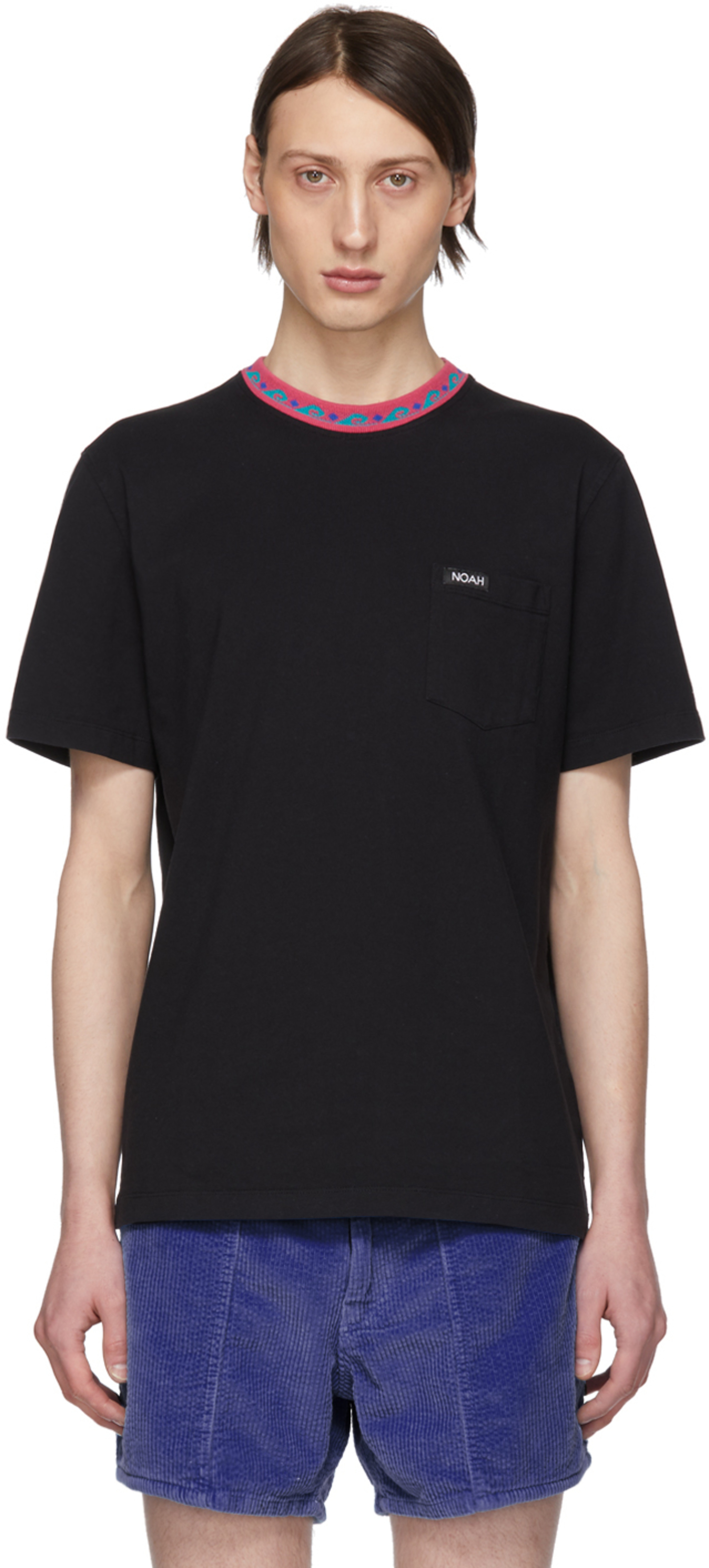 9171c72c7979f Noah Nyc for Men SS19 Collection