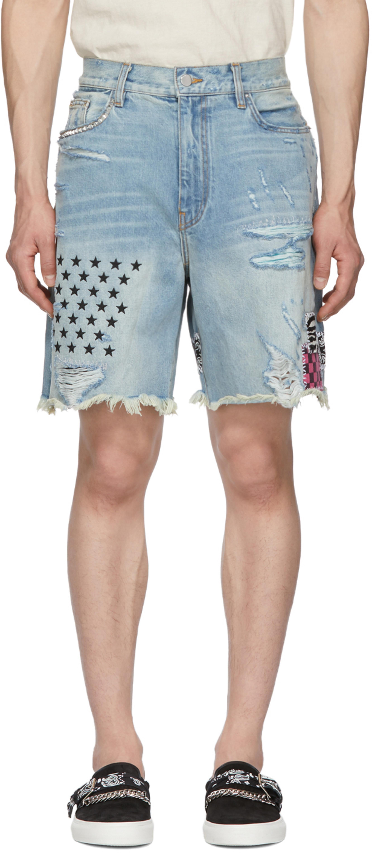 db6475c1cca846 Amiri clothing for Men