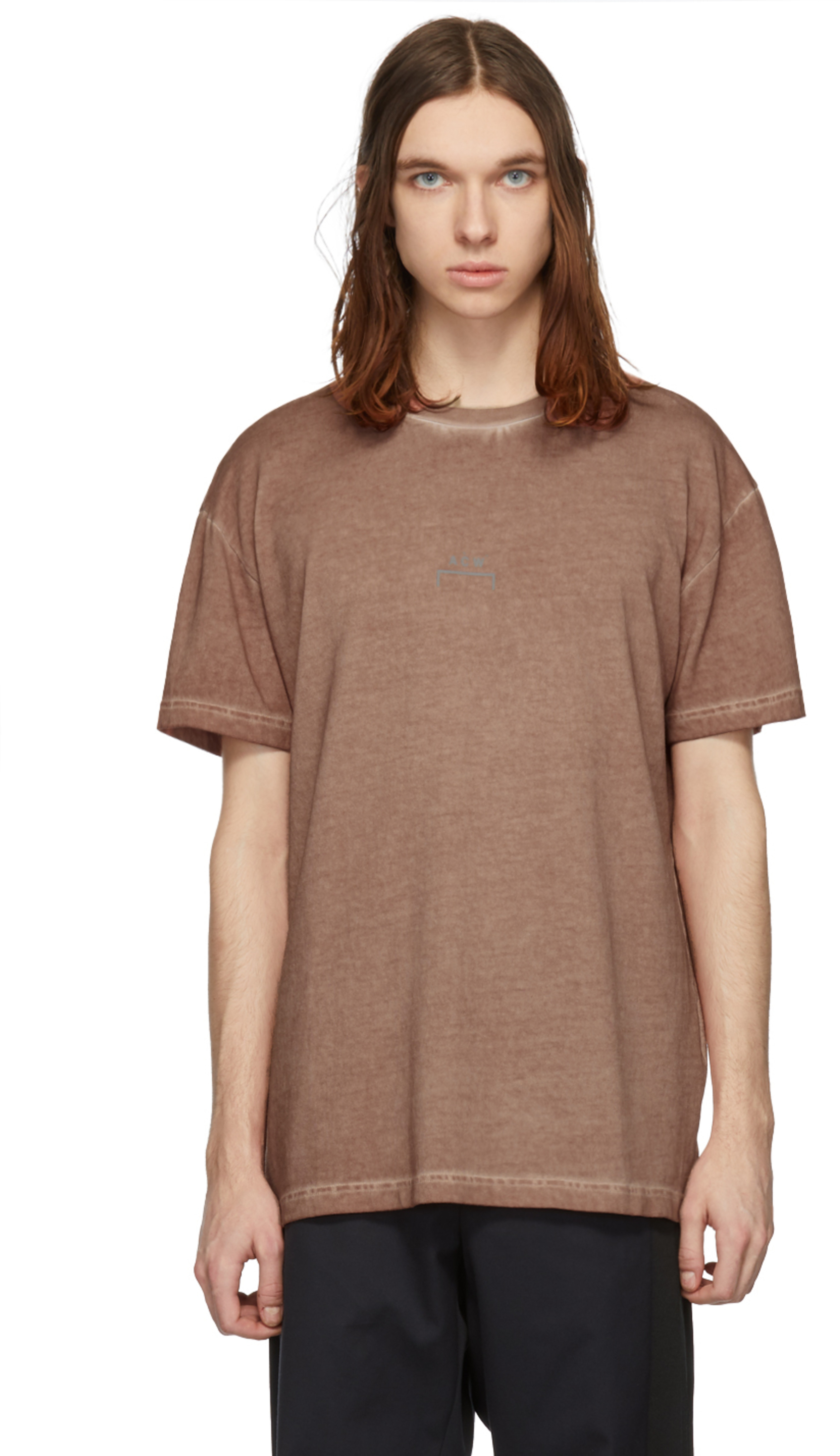 A-cold-wall  for Men SS19 Collection  d82f26d1440ff