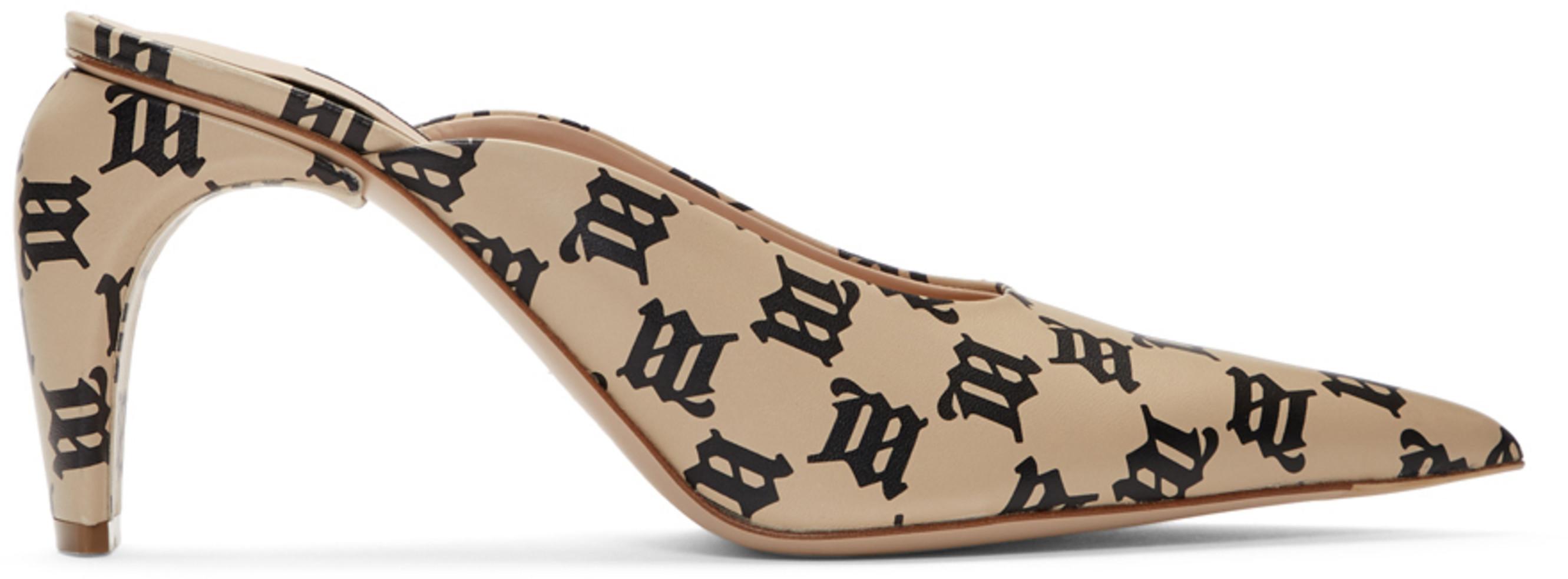 1bb1d7fb2 Designer shoes for Women