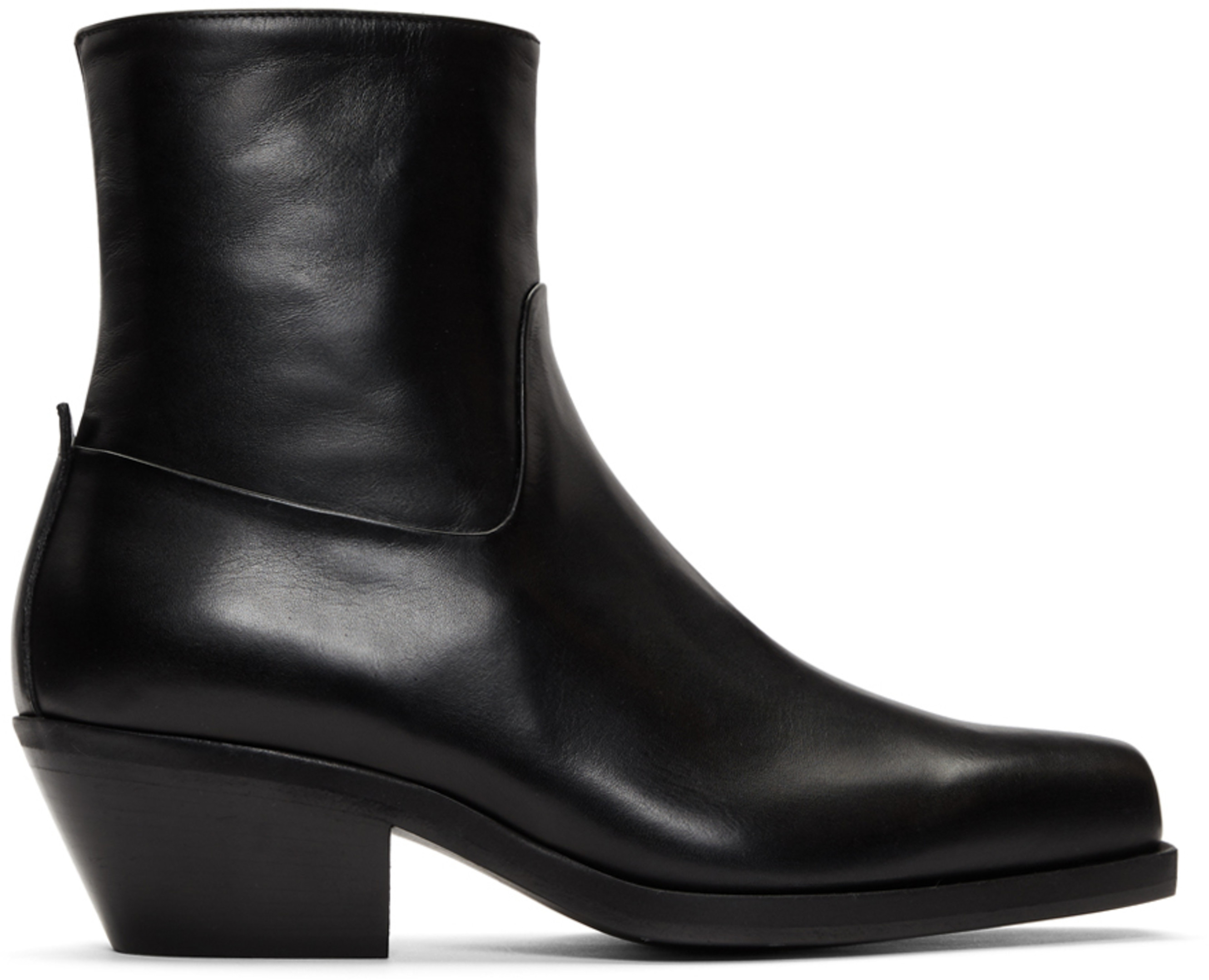 43d14d14d Designer shoes for Men