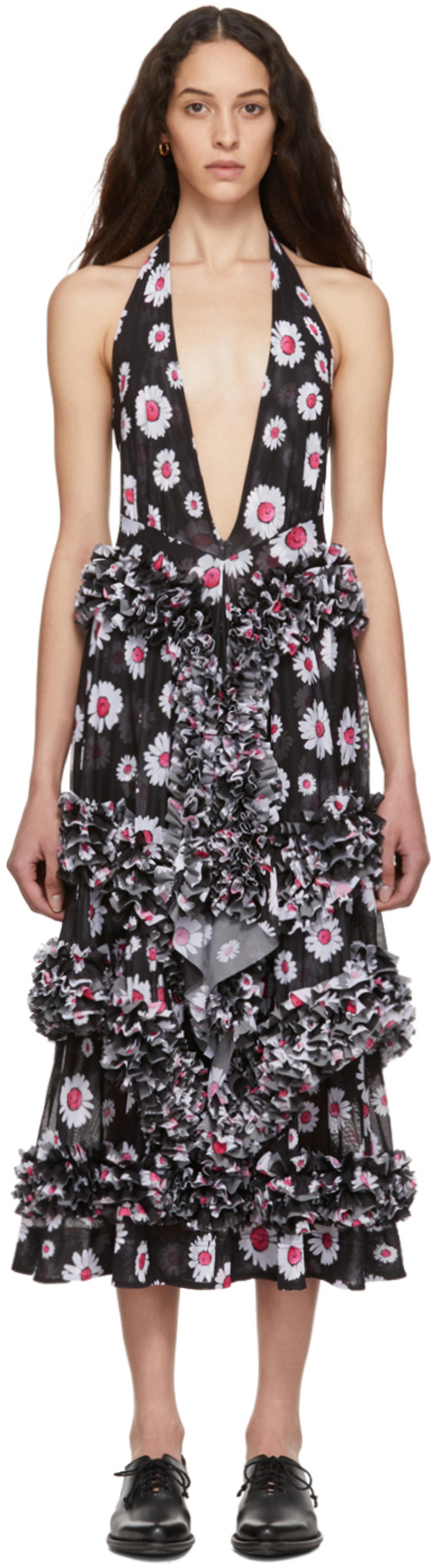 7b5b9491546 Designer dresses for Women