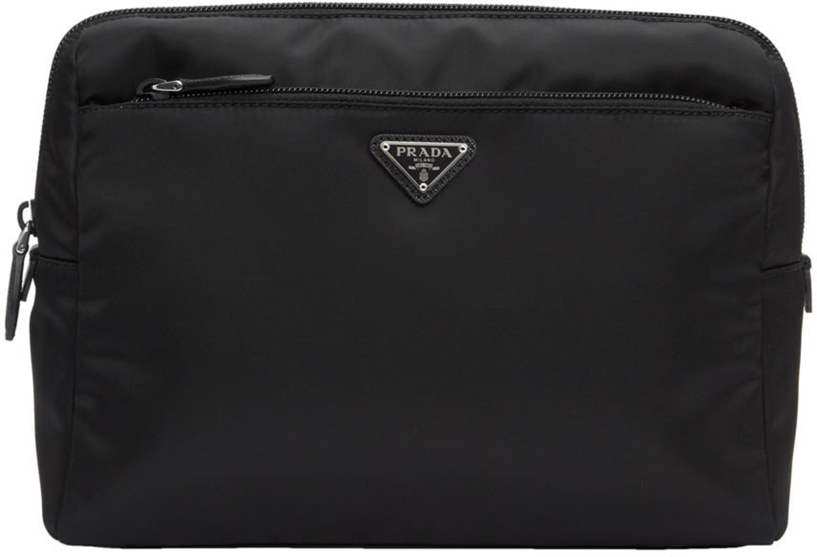 57c09ee4cb7313 Prada bags for Women | SSENSE