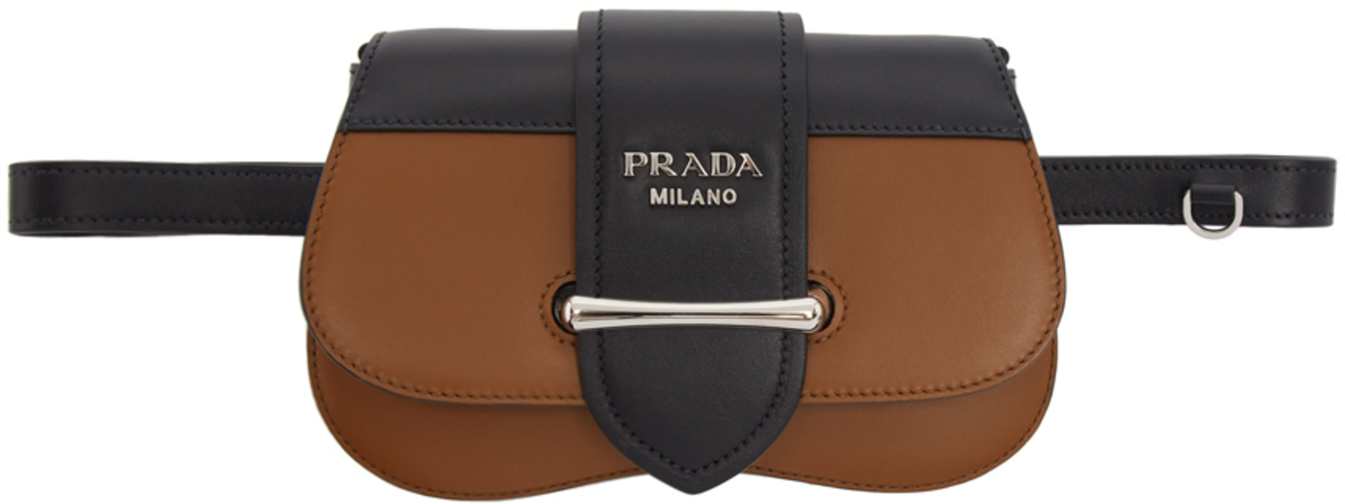 9dba3f6c7449d0 Prada bags for Women | SSENSE