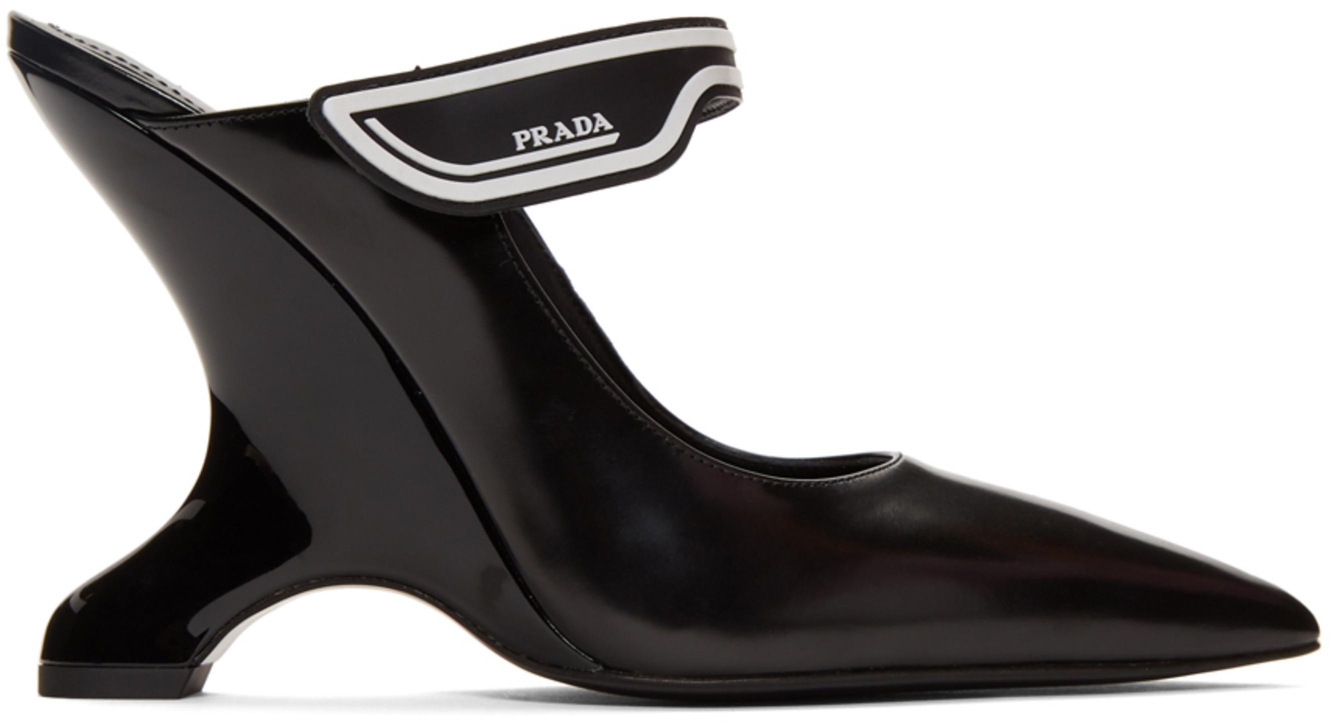 e7a4409ee59da Prada shoes for Women