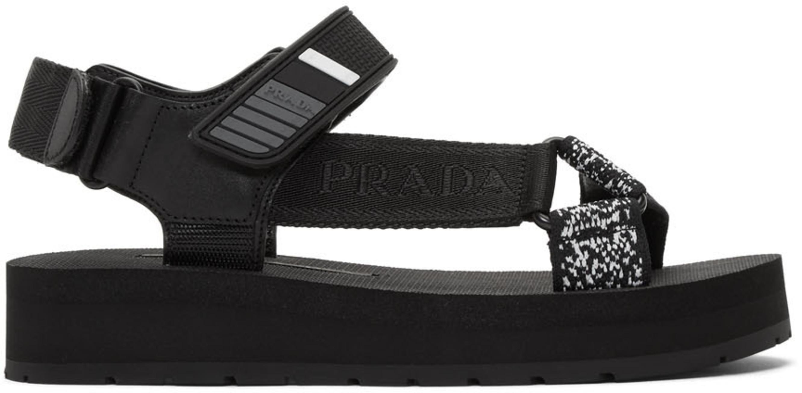 49ff2edcdc4e Prada shoes for Women