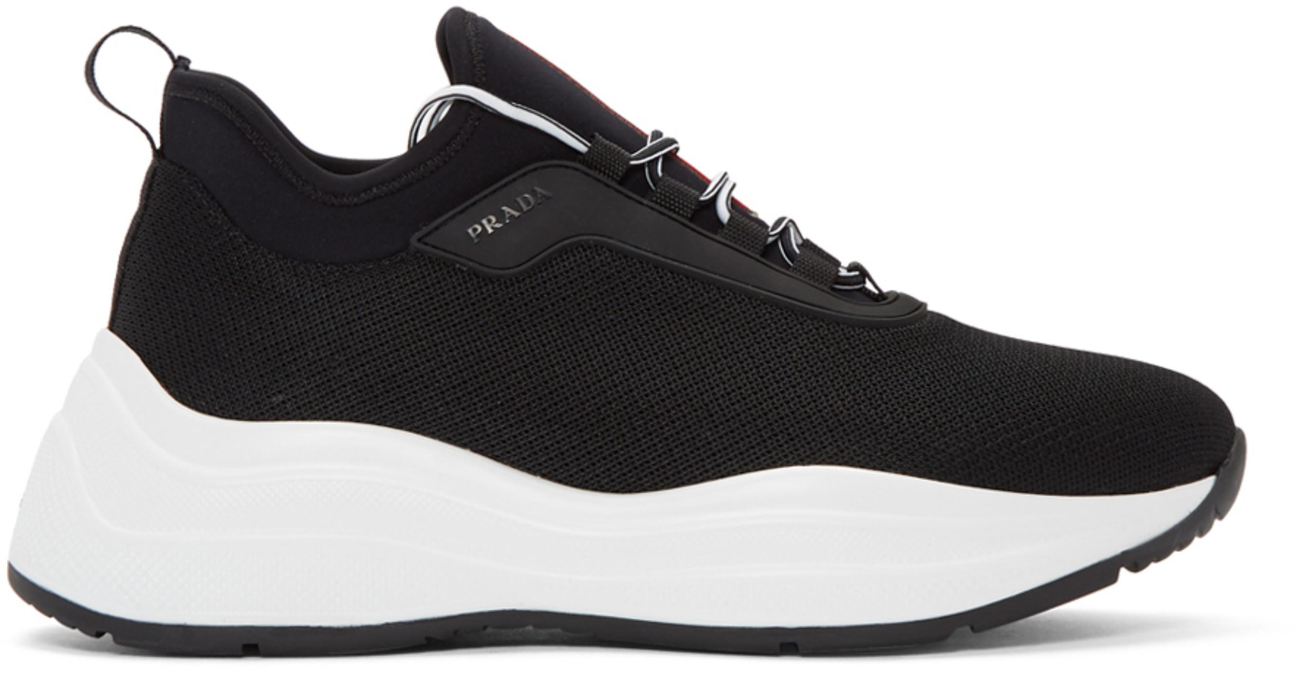 e7a5228c05525 Prada shoes for Women