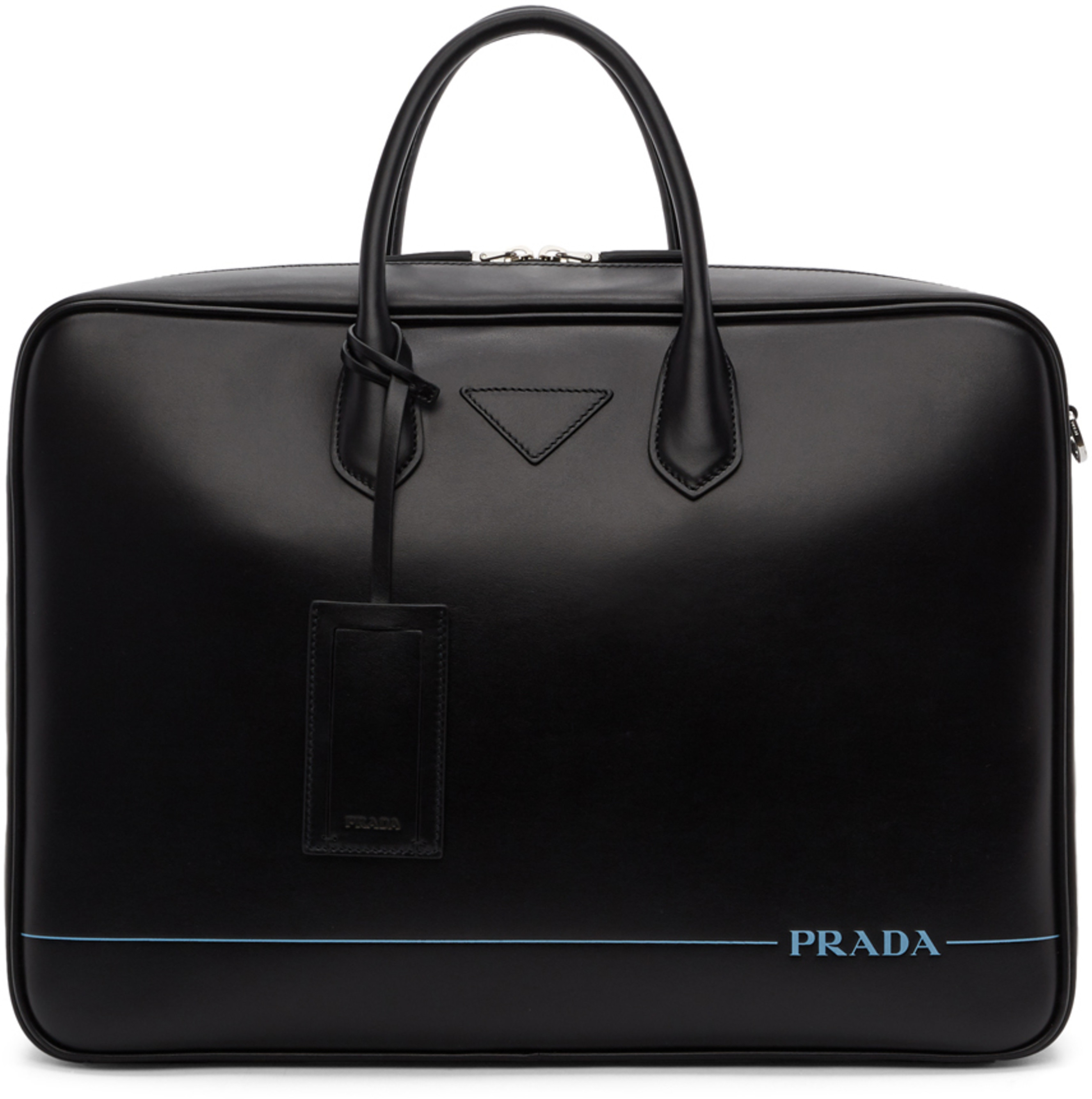 251e2b79fc3b0c Prada bags for Men | SSENSE